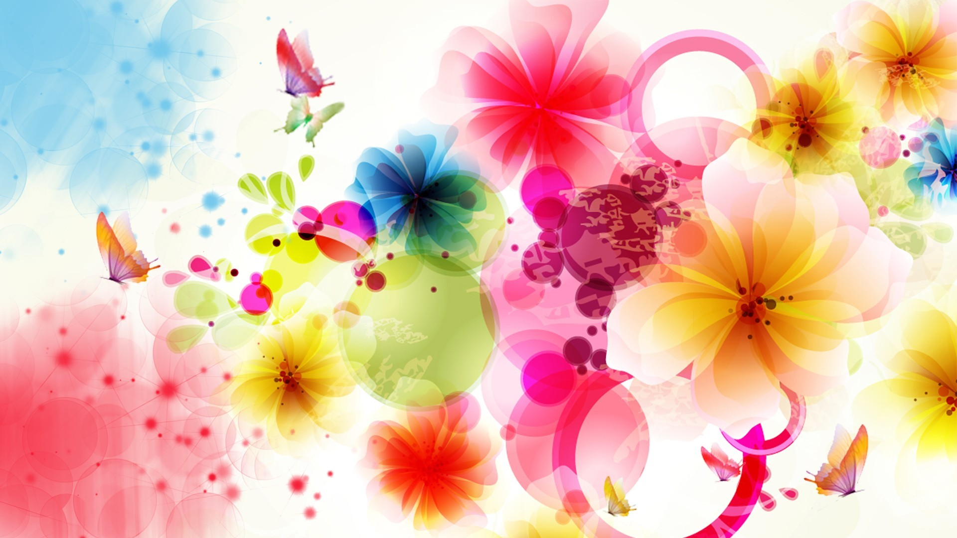Abstract Flower Wallpaper High Definition High Quality Widescreen amazing  Wallpapers