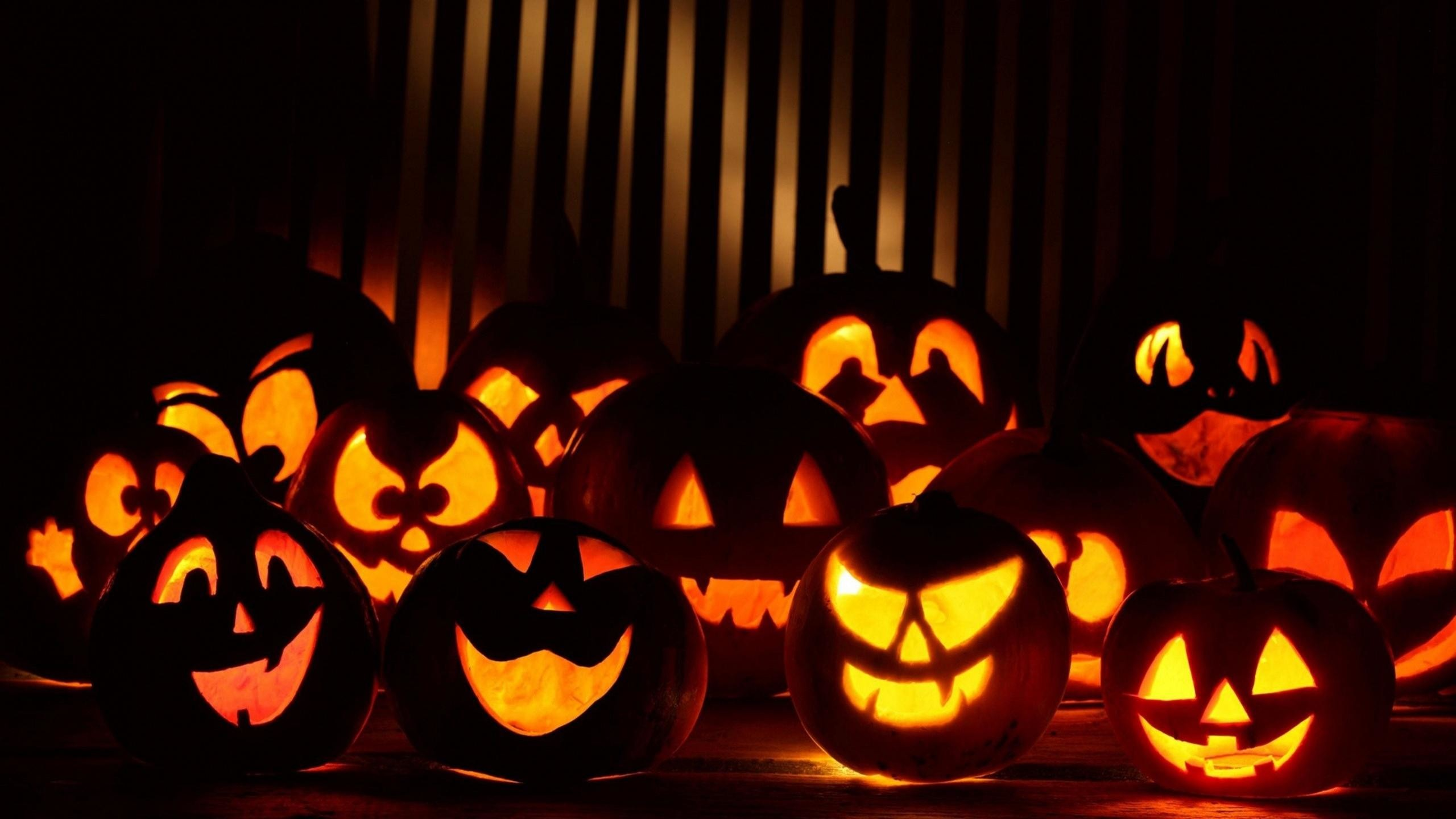 Halloween-Pumpkin-Dark-HD-Wallpapers