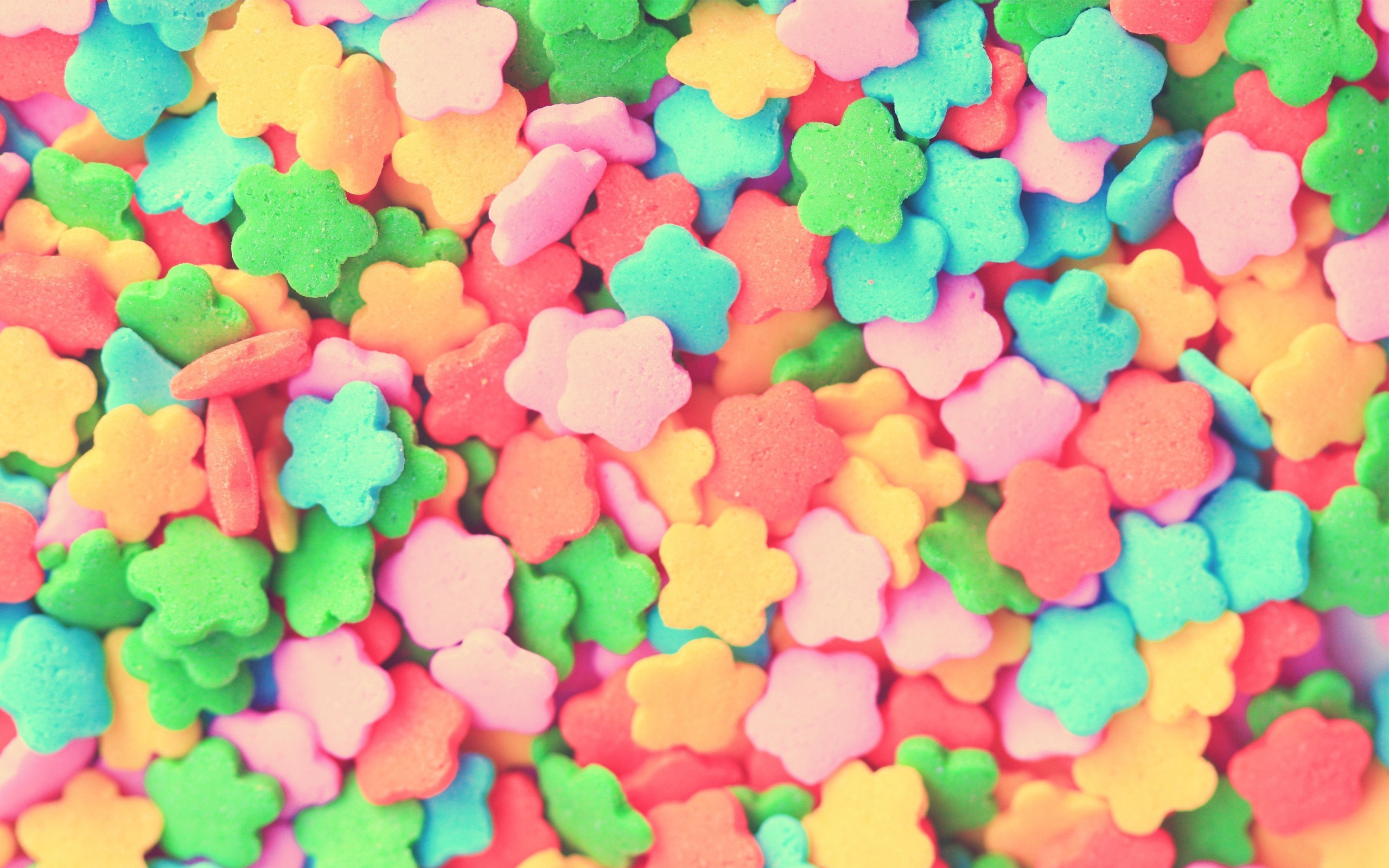 15 Wonderful HD Candy Wallpapers