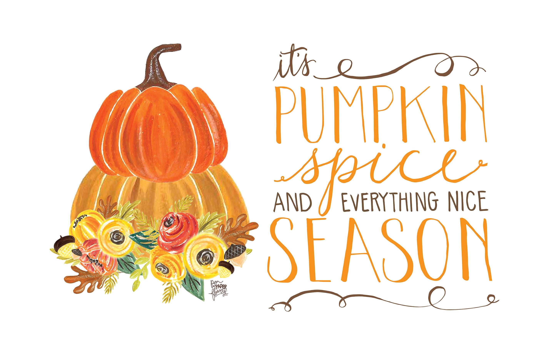 … fall pumpkin desktop backgrounds wallpaper; pumpkin e wallpaper  wallpapersafari …