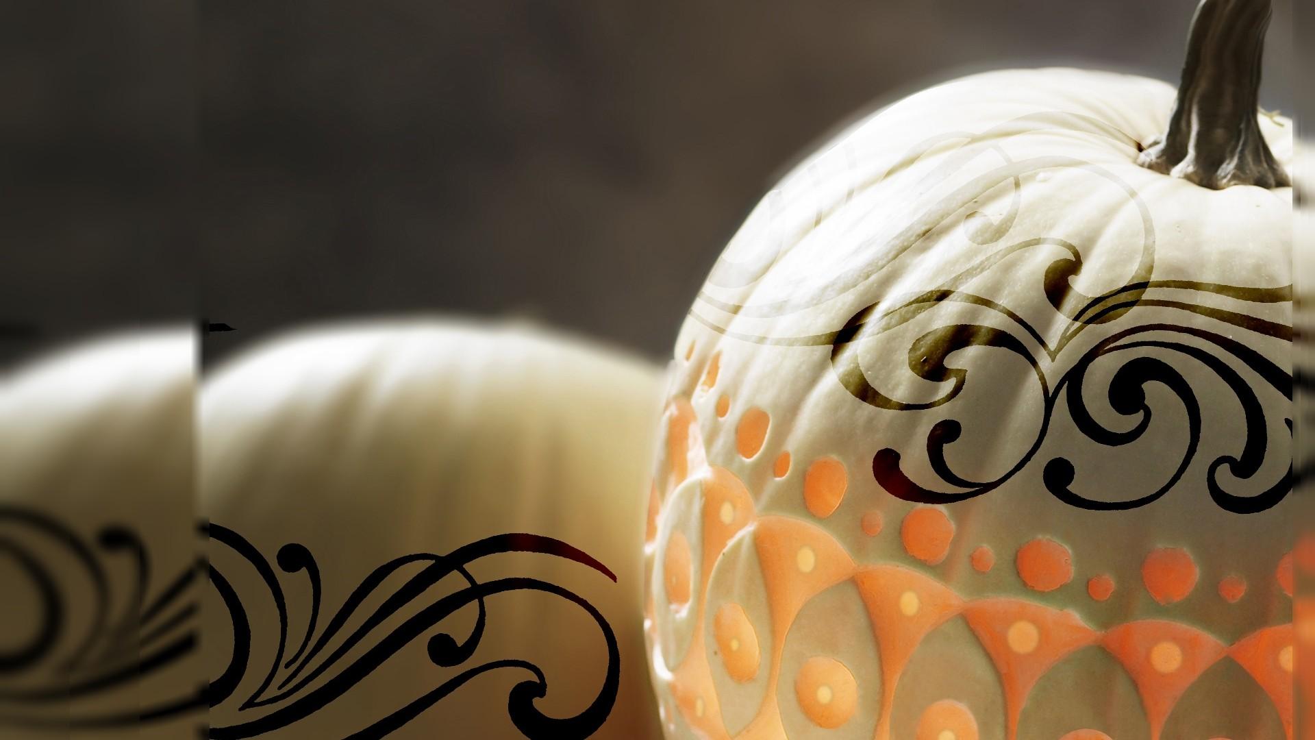 Autumn Pumpkin Wallpaper | wallpaper, wallpaper hd, background desktop