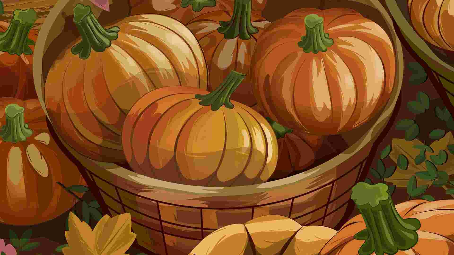 fall pumpkin wallpaper high resolution – photo #30. Halloween Full HD 28.  Обои – Хэллоуин (Halloween .