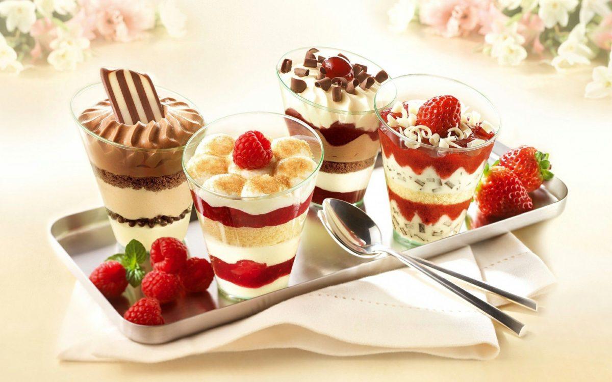 ice cream love wallpaper