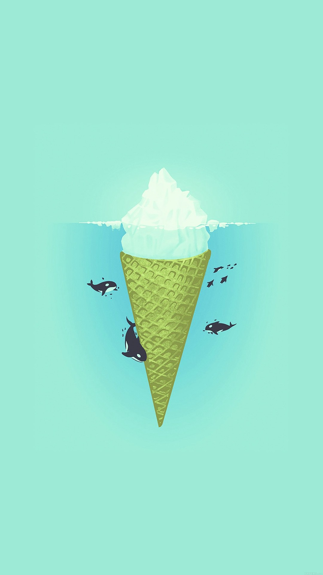 Strawberry Ice Cream – Photography Wallpaper ID 1739101 – Desktop Nexus  Abstract   I love ICE CREAM!   Pinterest   Strawberry ice cream, Strawberry  icing …