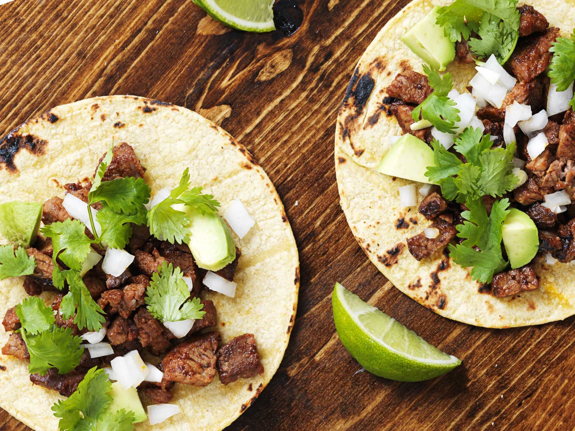 Best Mexican Delivery Waukegan in 2017 | Mexican Restaurant Delivery  Waukegan