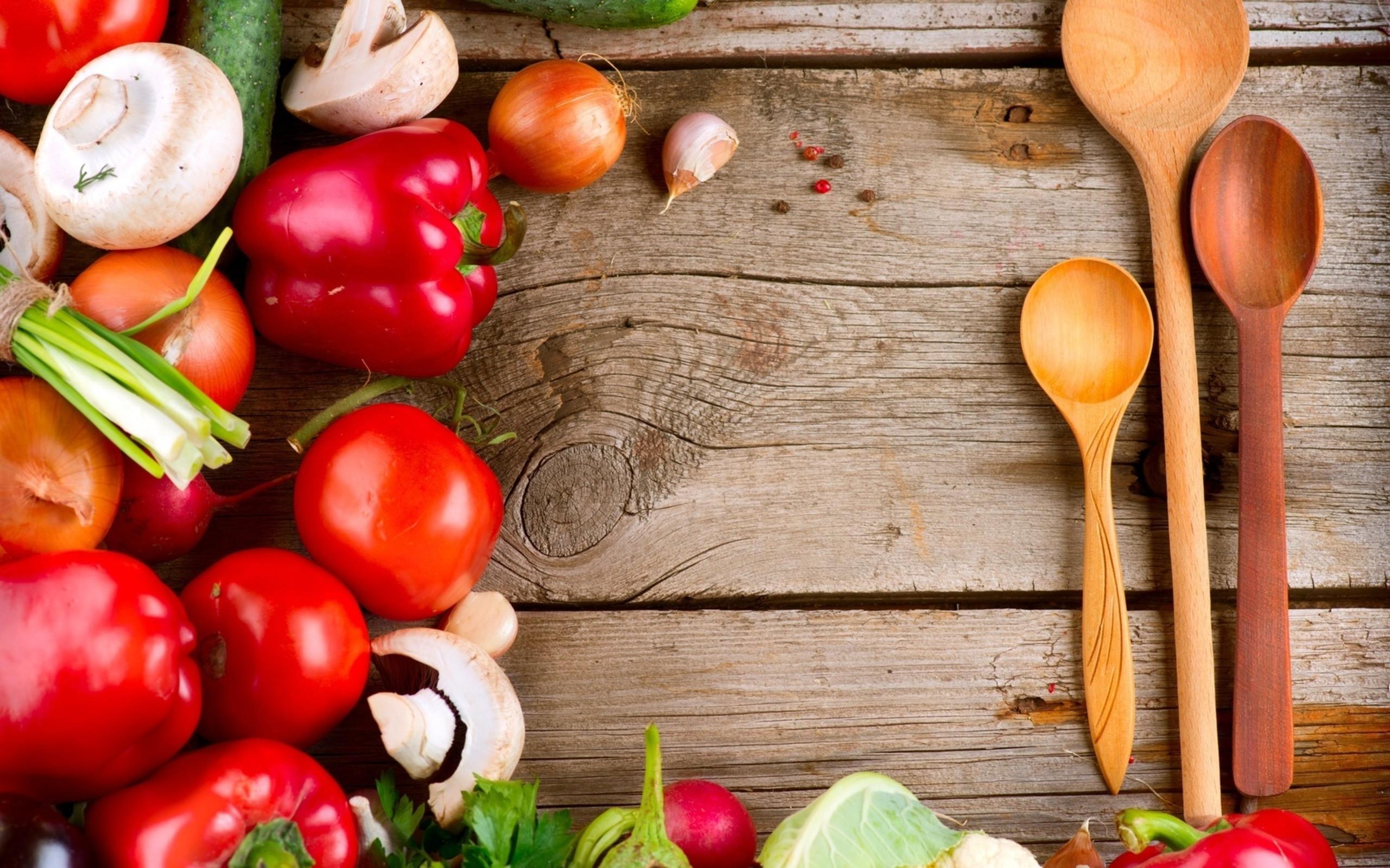 Food-wallpaper-14.jpg