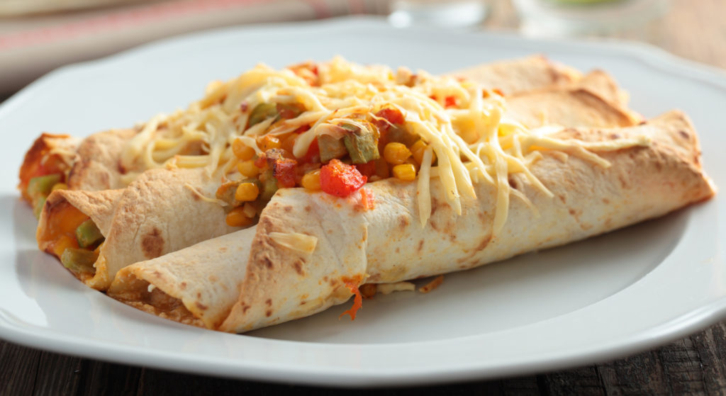 Mexican Food Enchiladas HD Foods Wallpapers
