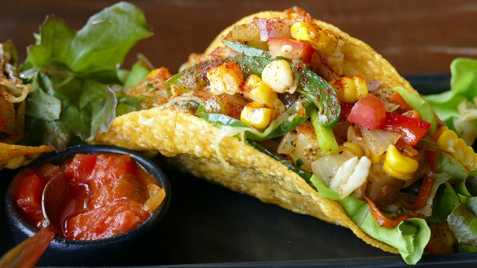 Best Mexican Food In Scottsdale