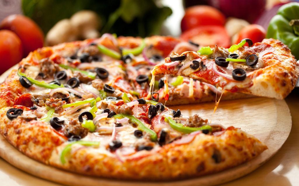 20 Fantastic HD Food Wallpapers – HDWallSource.com – HDWallsource