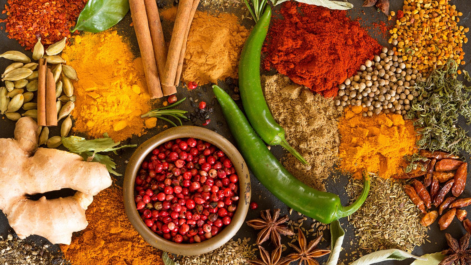 See previous image :  INDIA-West-Bengal-Darjeeling-Majkaibari-Tea-Estate-c-Toby-Sinclair-DSC_0073  See next image : Flavours-of-india-food-tea-tour