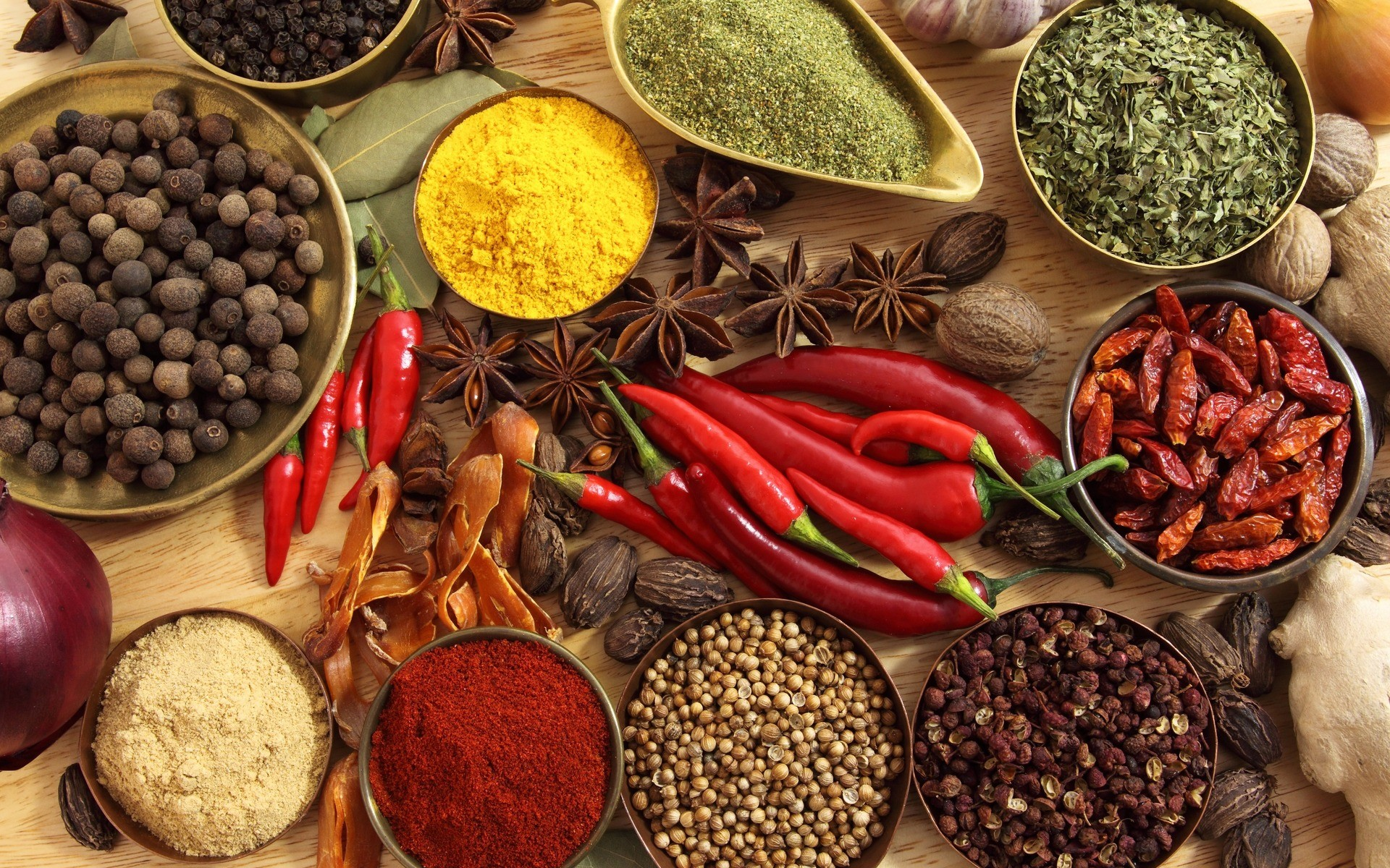 Top 10 Food Products Prone To Adulteration In India