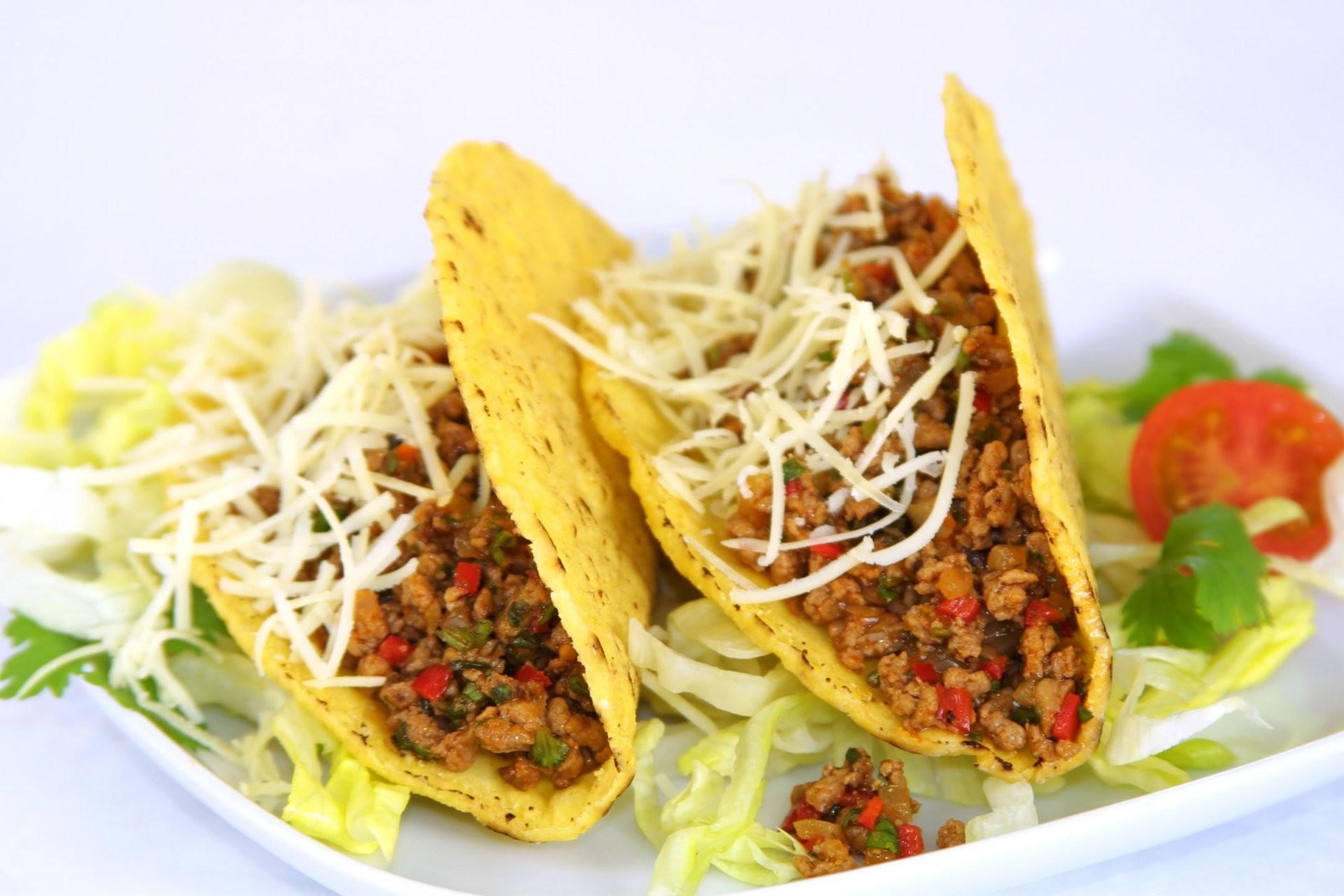 глава мексиканская кухня фаст фуд рецепты с фото творчеством меня окрыляет