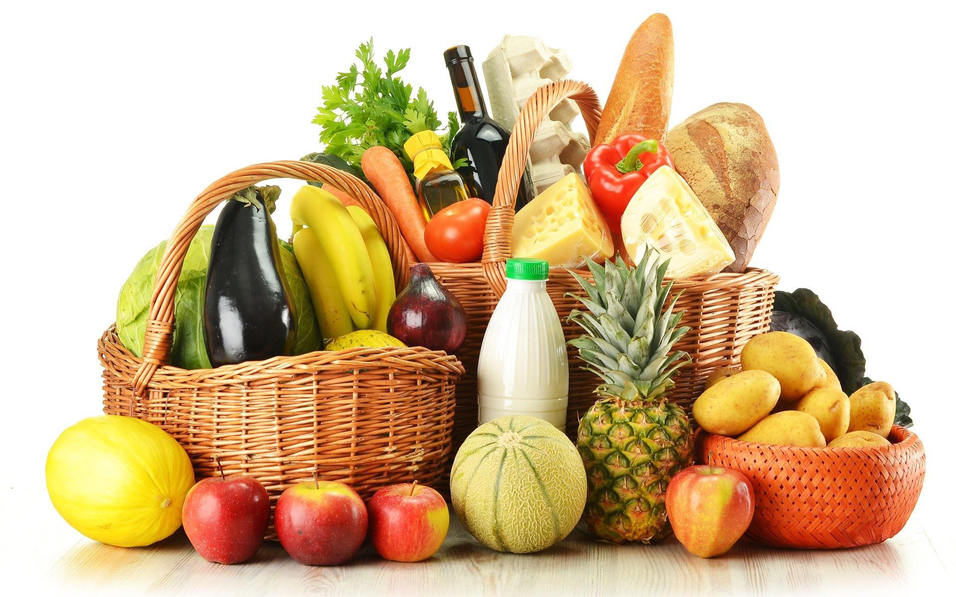 """WGVU and Priority Health Present the """"WGVU Kids' Fare: A Healthy Recipe  Challenge"""""""