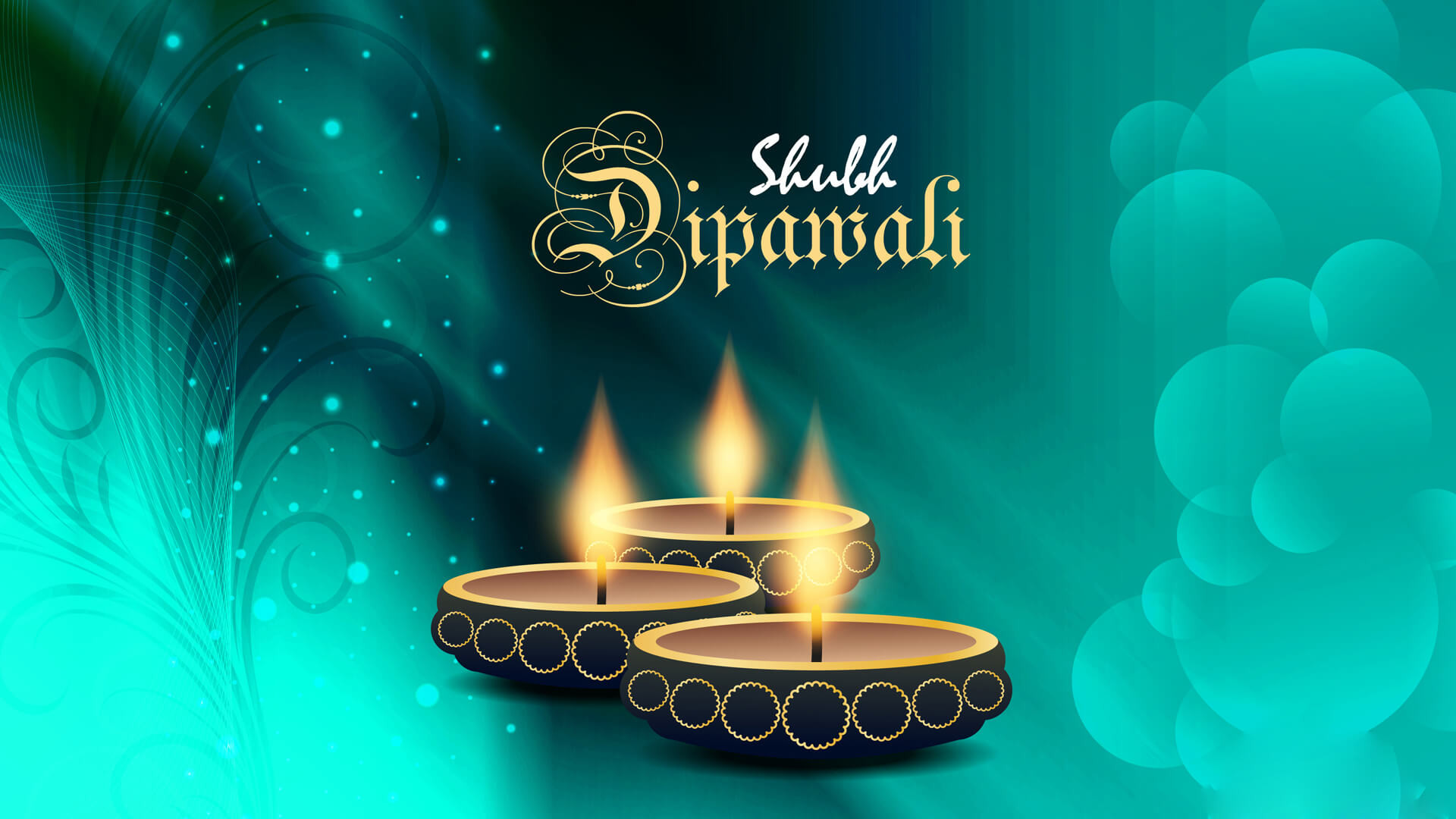 … happy diwali 2016 hd wallpapers images deepavali wishes …