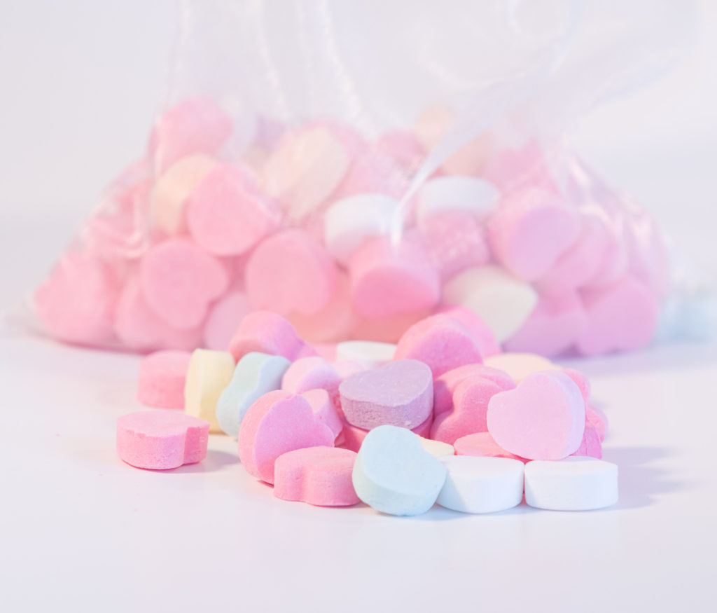 candy tumblr background – Google Search