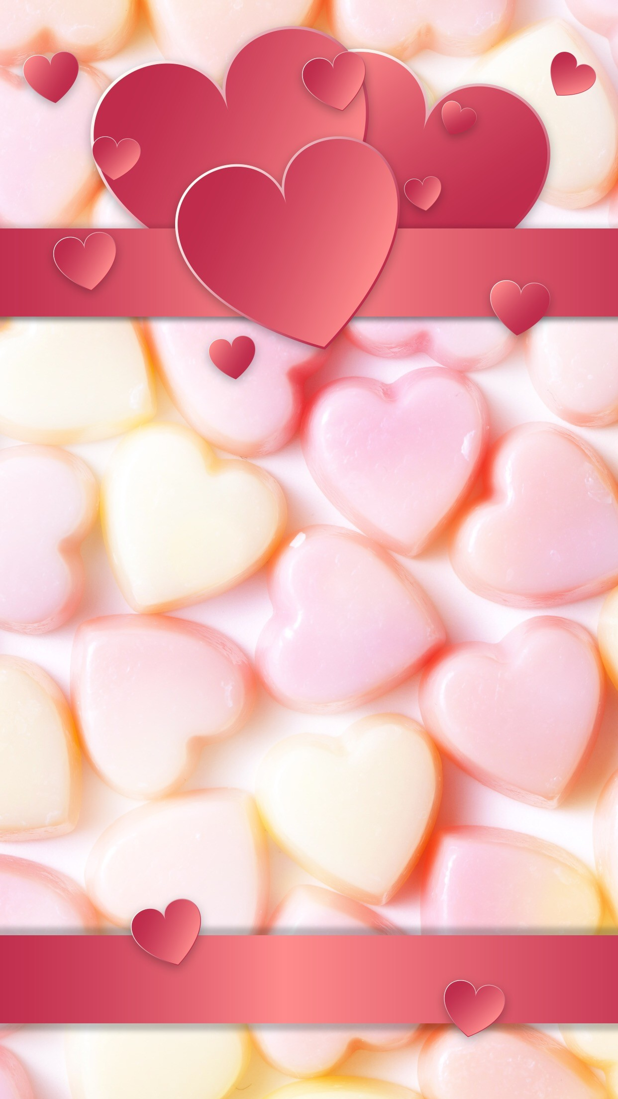 Iphone Backgrounds, Wallpaper Backgrounds, Wallpapers, Sweet Hearts,  Marketing Ideas, Valentines, Pictures, Funds