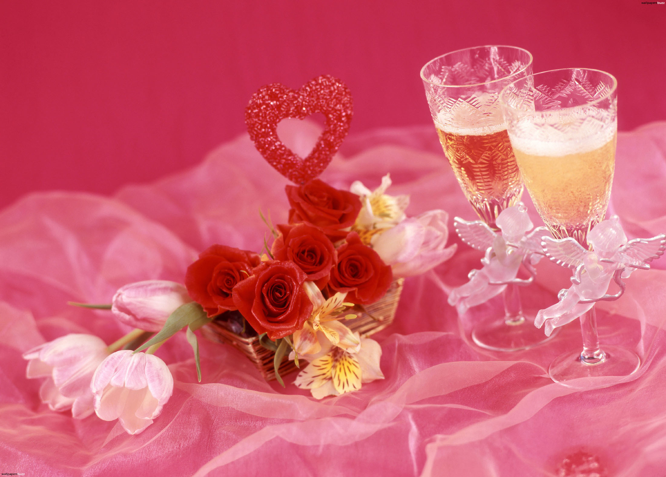 related pictures valentine candy desktop hd wallpaper valentine candy .