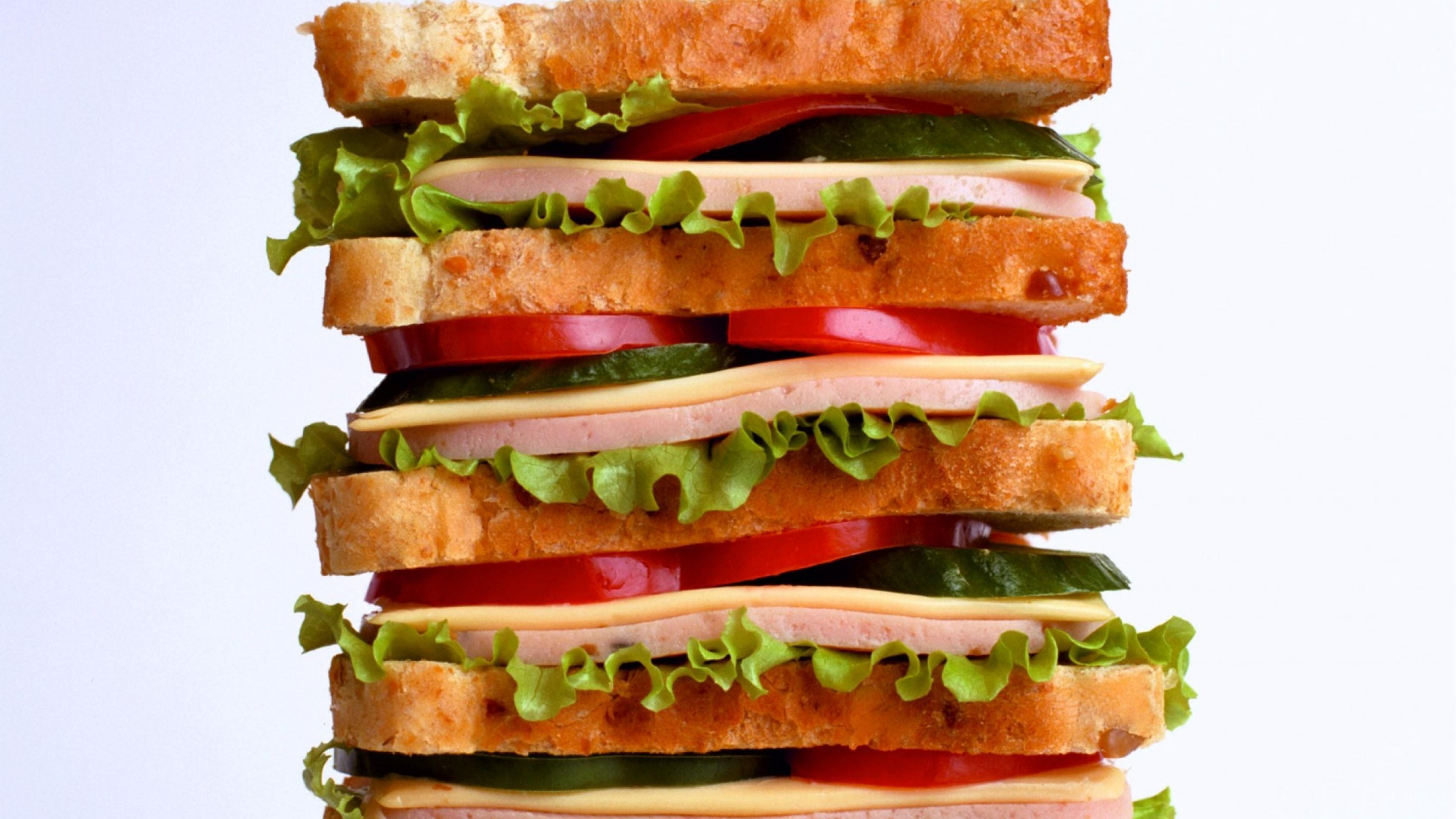 Wallpaper burger, sandwich, food