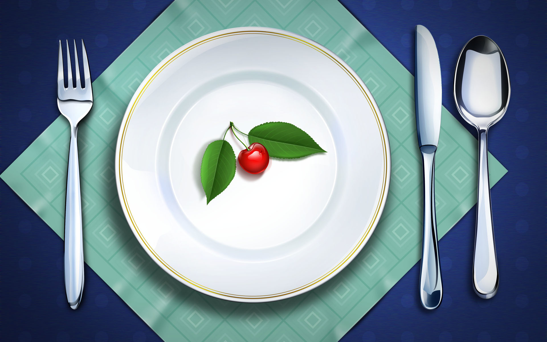 Free 3D Wallpaper Food, food wallpaper hd free – JohnyWheels
