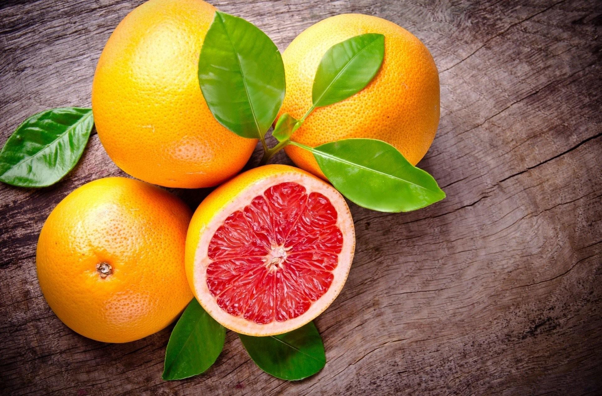 sheet widescreen full screen grapefruit food wallpaper background fruct  fruits