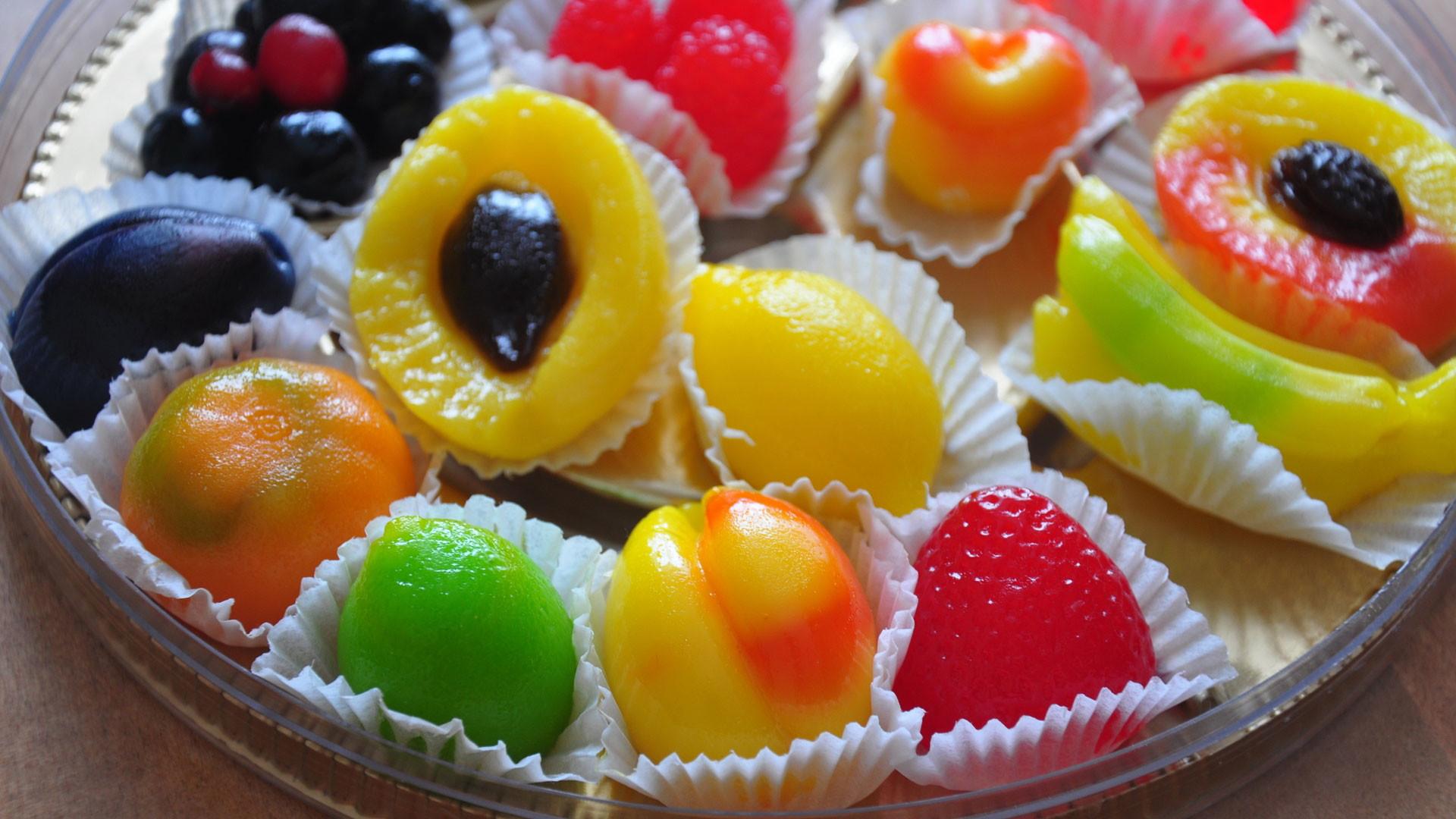 hd pics photos food beautiful colorful desktop background wallpaper