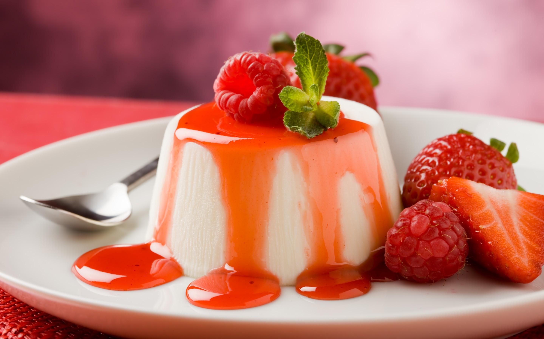 HD Wallpaper | Background ID:434430. Food Dessert
