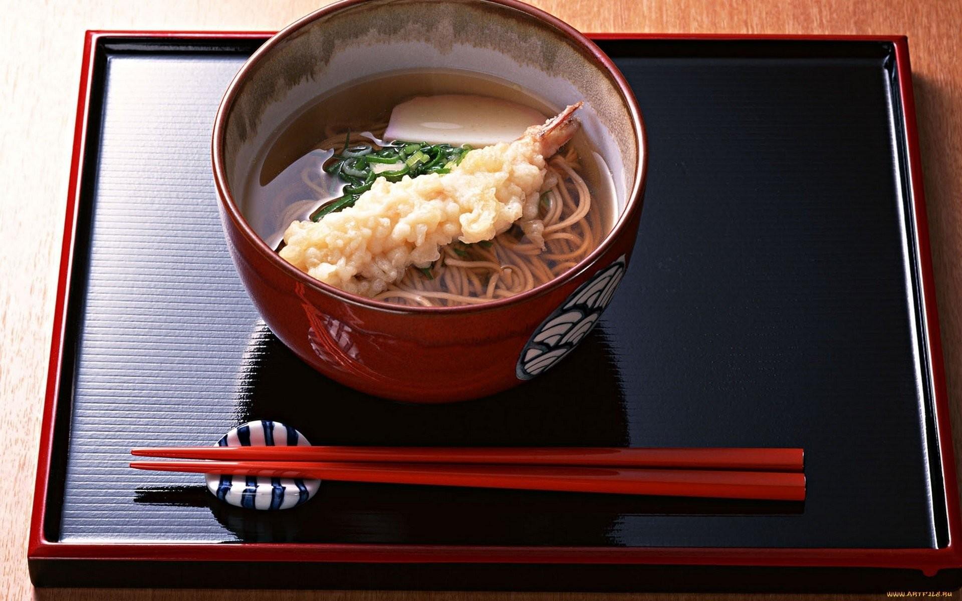 HD Wallpaper | Background ID:454321. Food Japanese Food