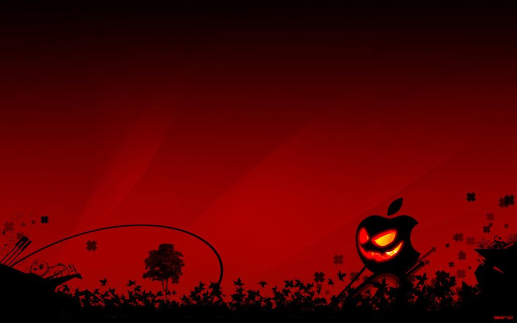 Think_Halloween_2012-HD-Wallpaper-2