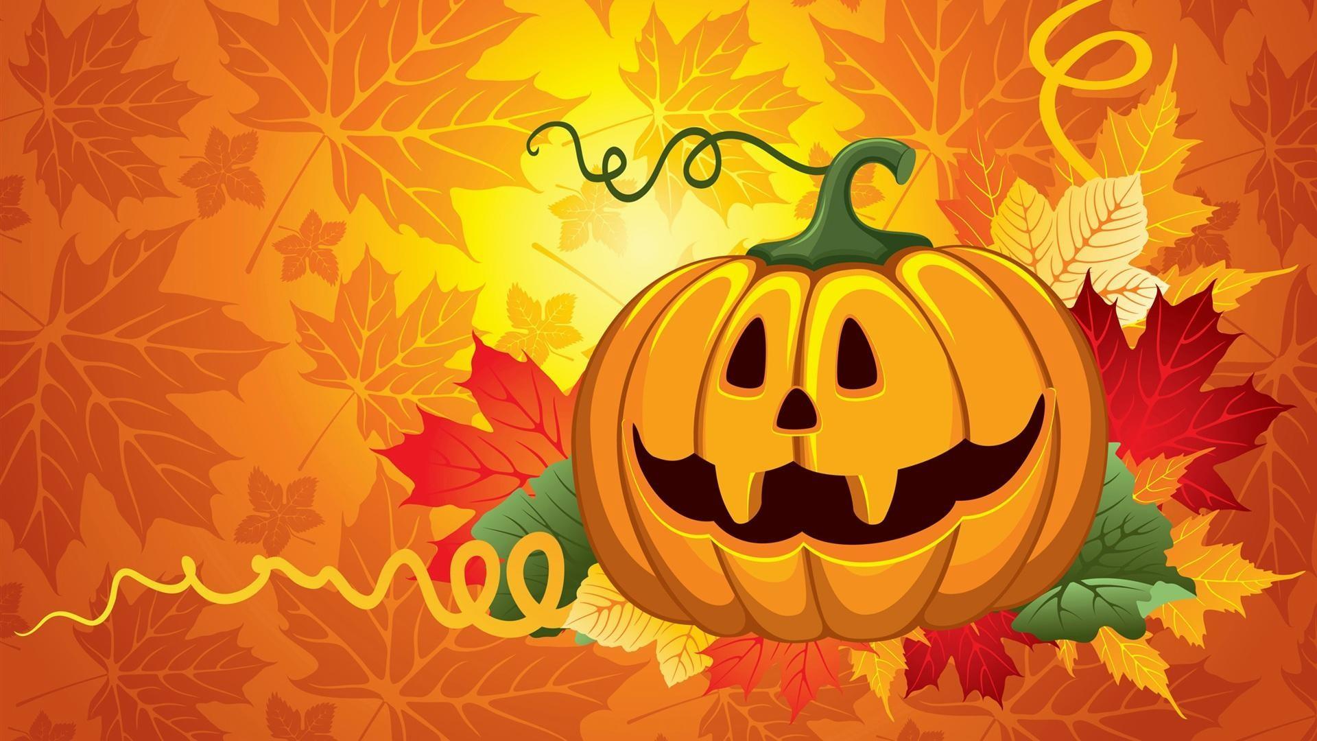 wallpaper.wiki-Wallpaper-of-Pumpkin-Halloween-PIC-WPB008192