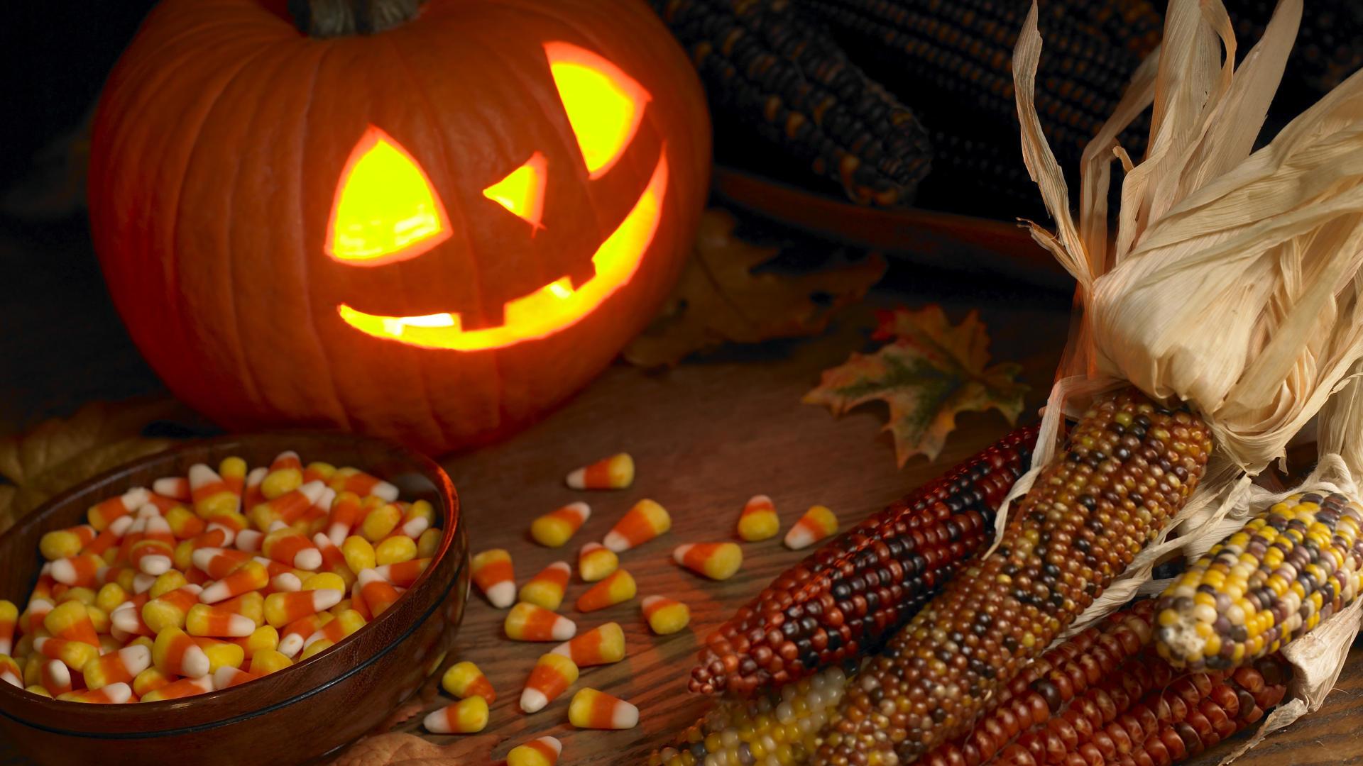 Free Halloween Wallpaper – HD Wallpapers Backgrounds of Your Choice. Free  Halloween Wallpaper HD Wallpapers Backgrounds Of Your Choice