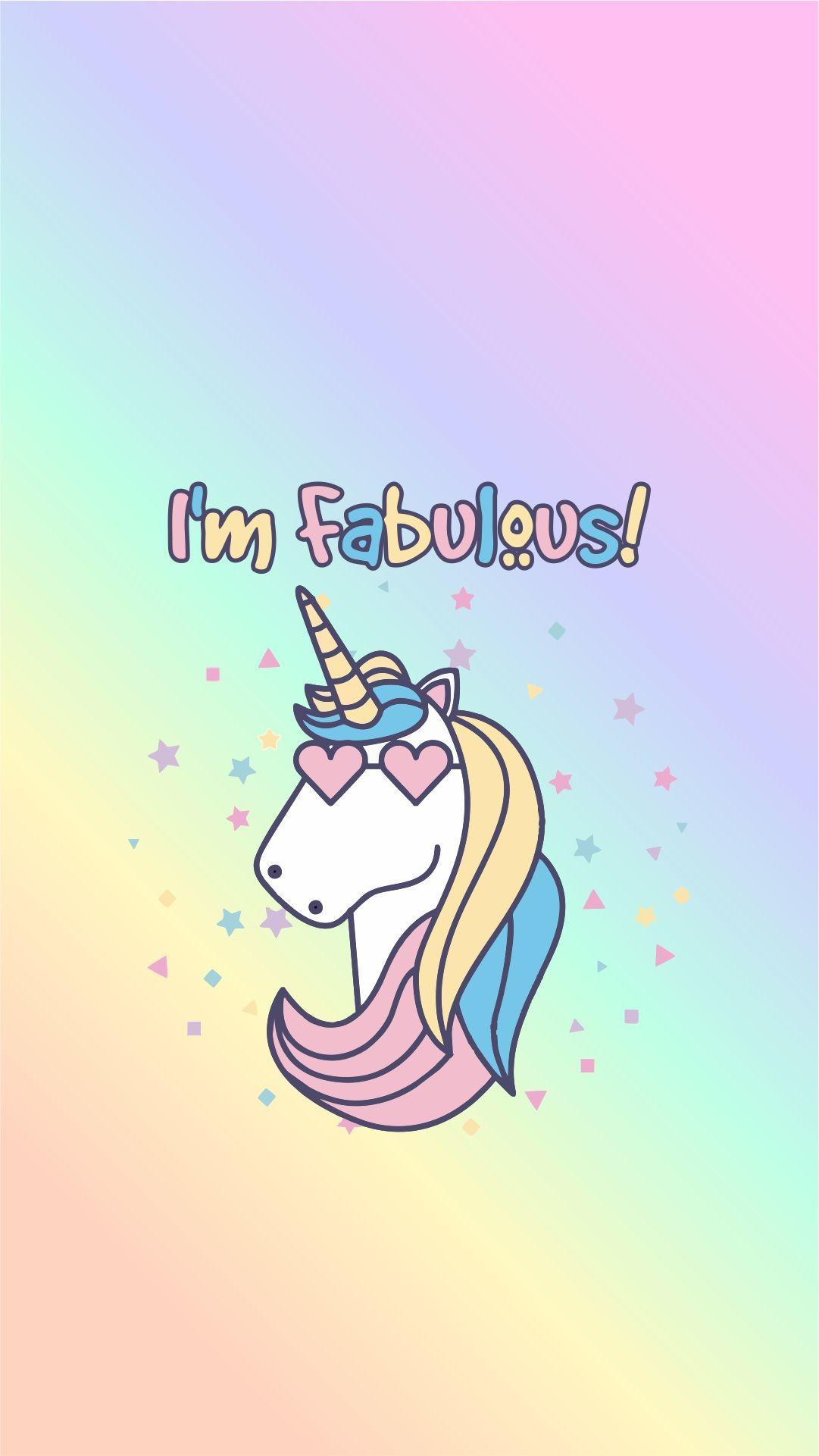 I'm Fabulous