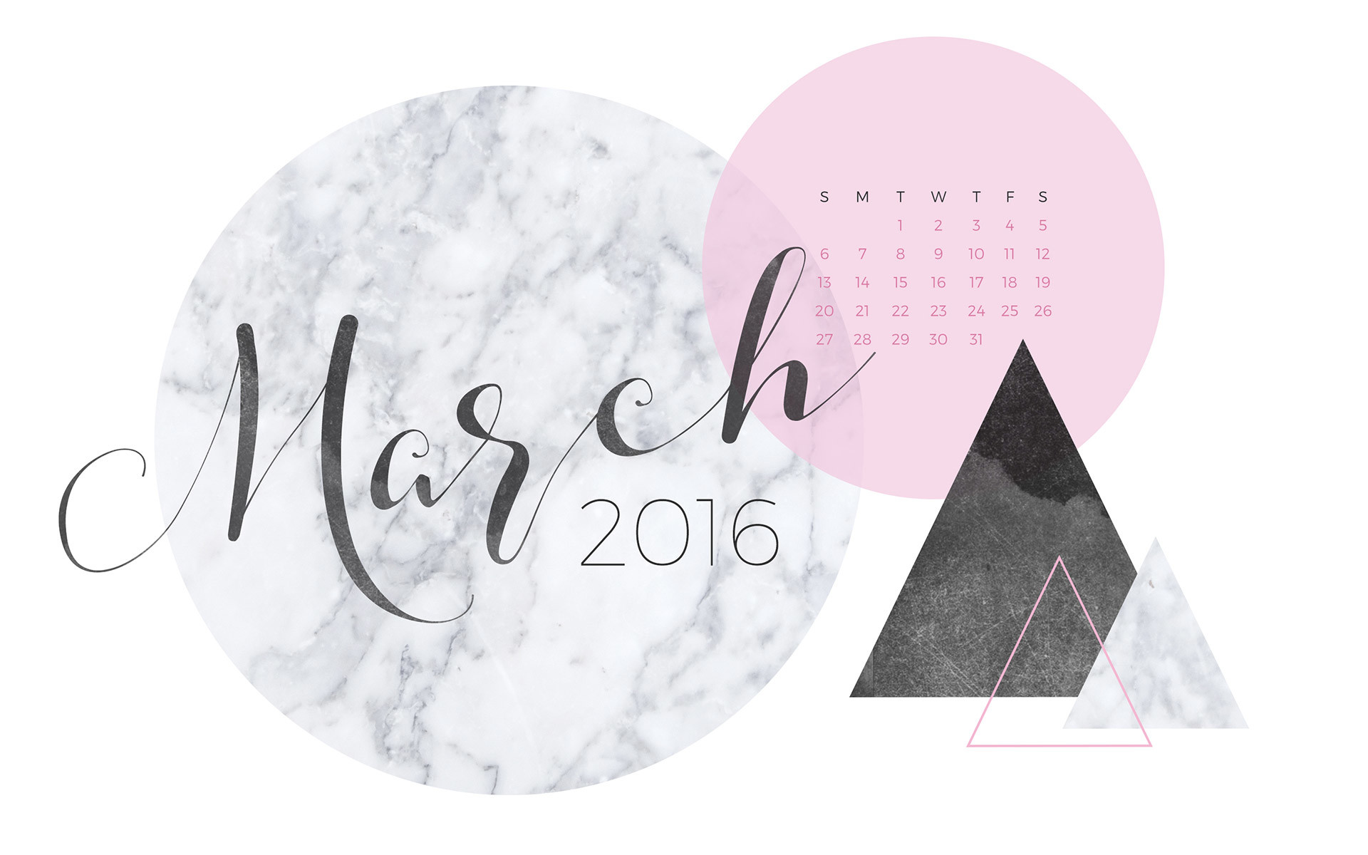 Because I'm currently obsessed and want everything to be marble patterned,  I figured