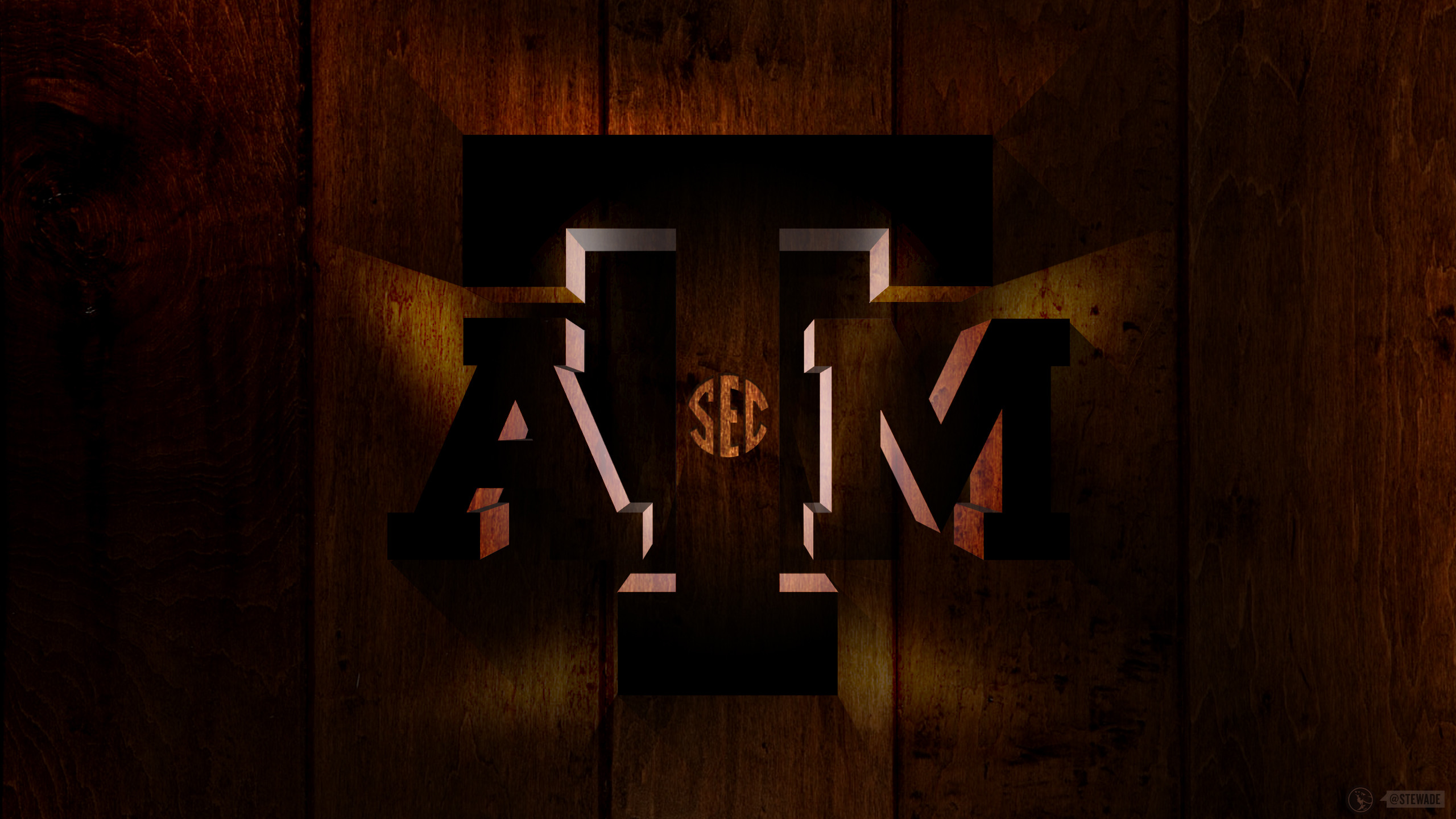 Texas A And M Wallpaper