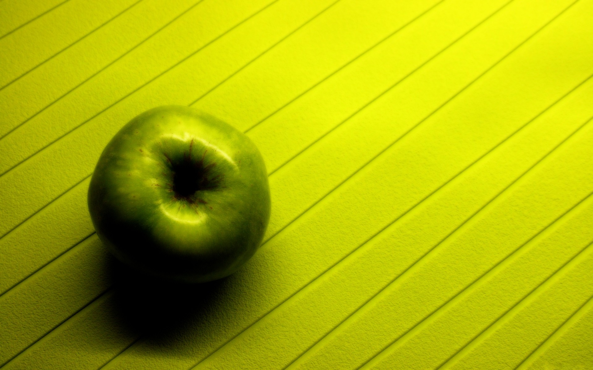 Wallpaper apple, shadow, texture, background, fruit