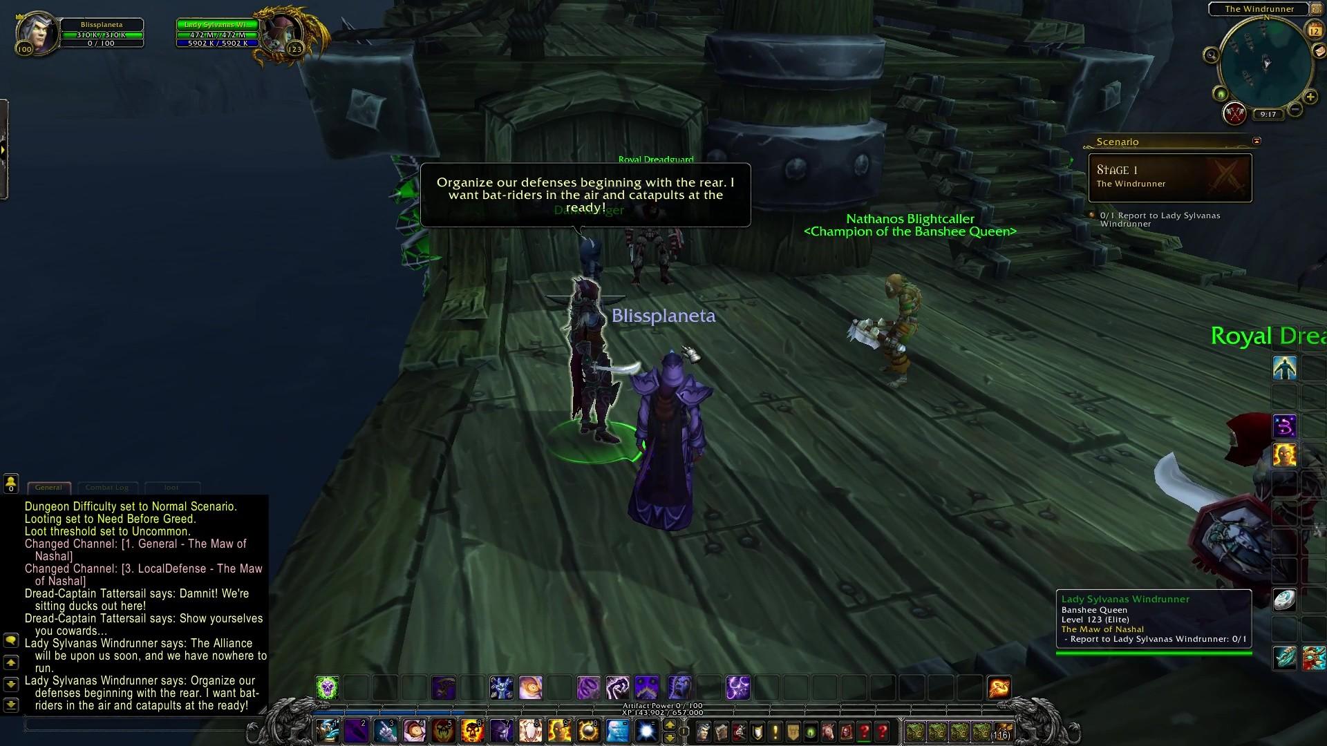 stormheim-horde-quests-00022