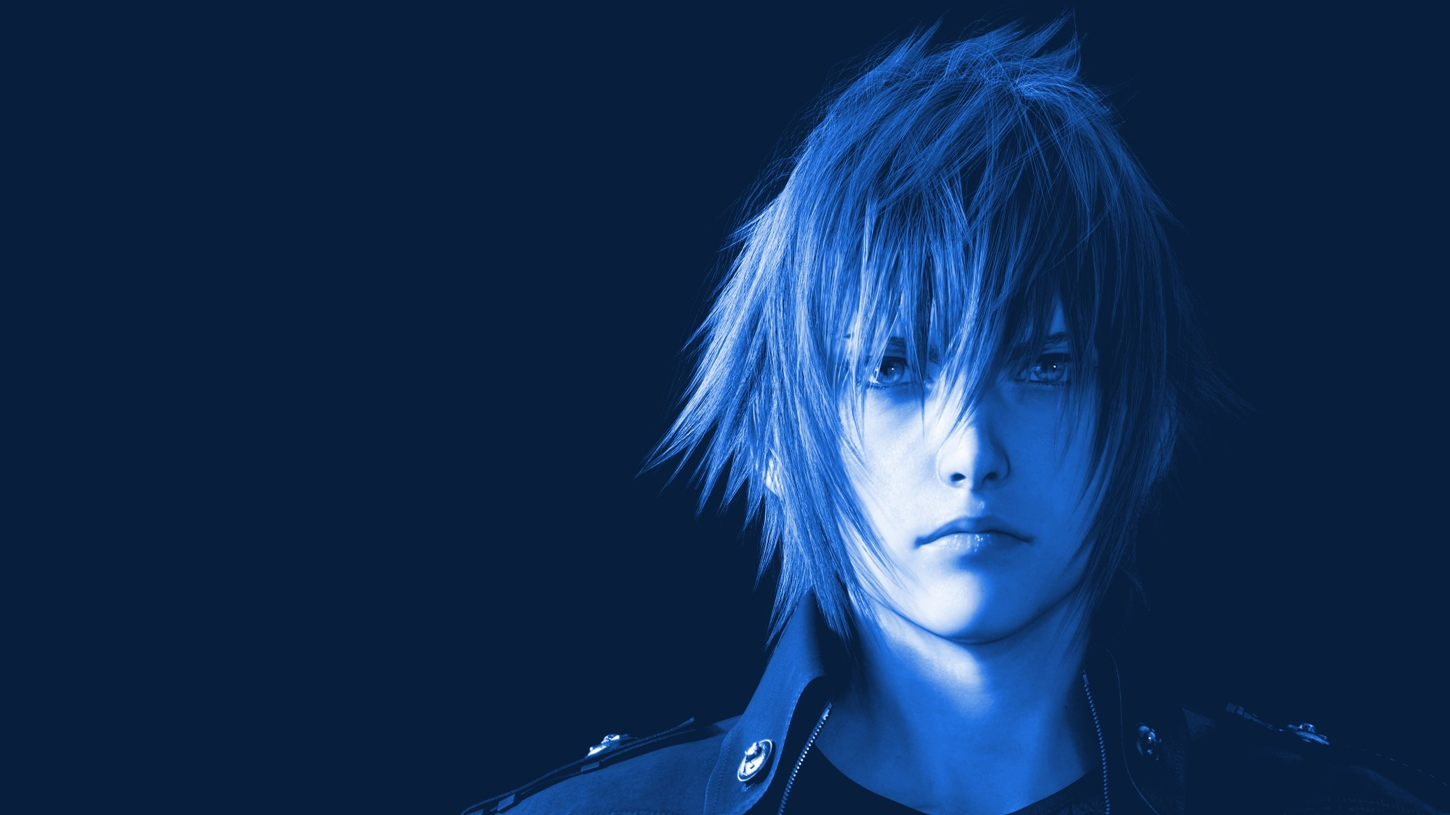 Final Fantasy XV Lunafreya Nox Fleuret Noctis Lucis Caelum · HD Wallpaper    Background ID:778472