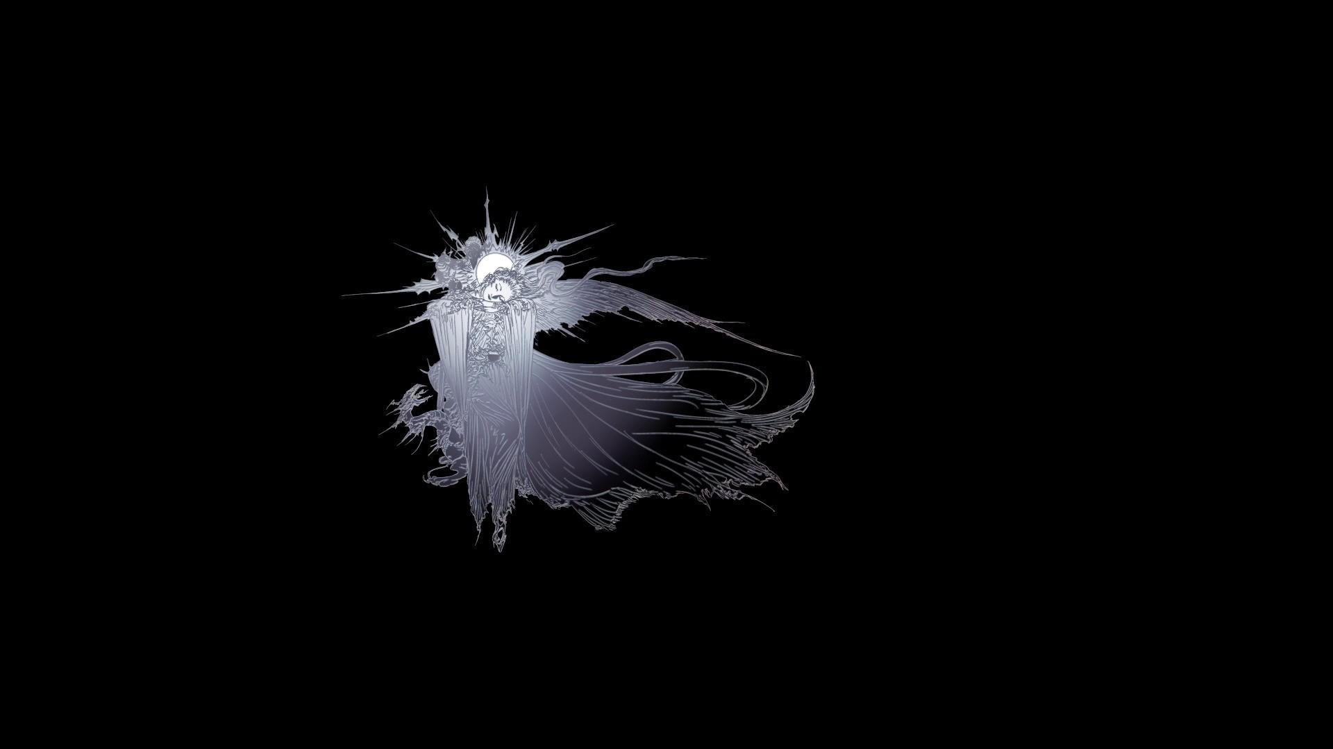 Final Fantasy Xv Ps3 wallpaper – 1459126