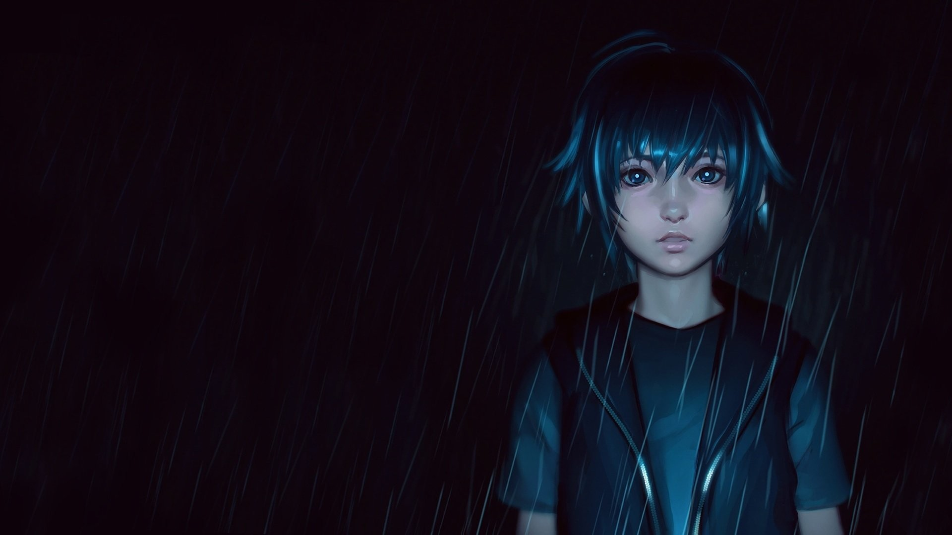 Video Game – Final Fantasy XV Bakgrund