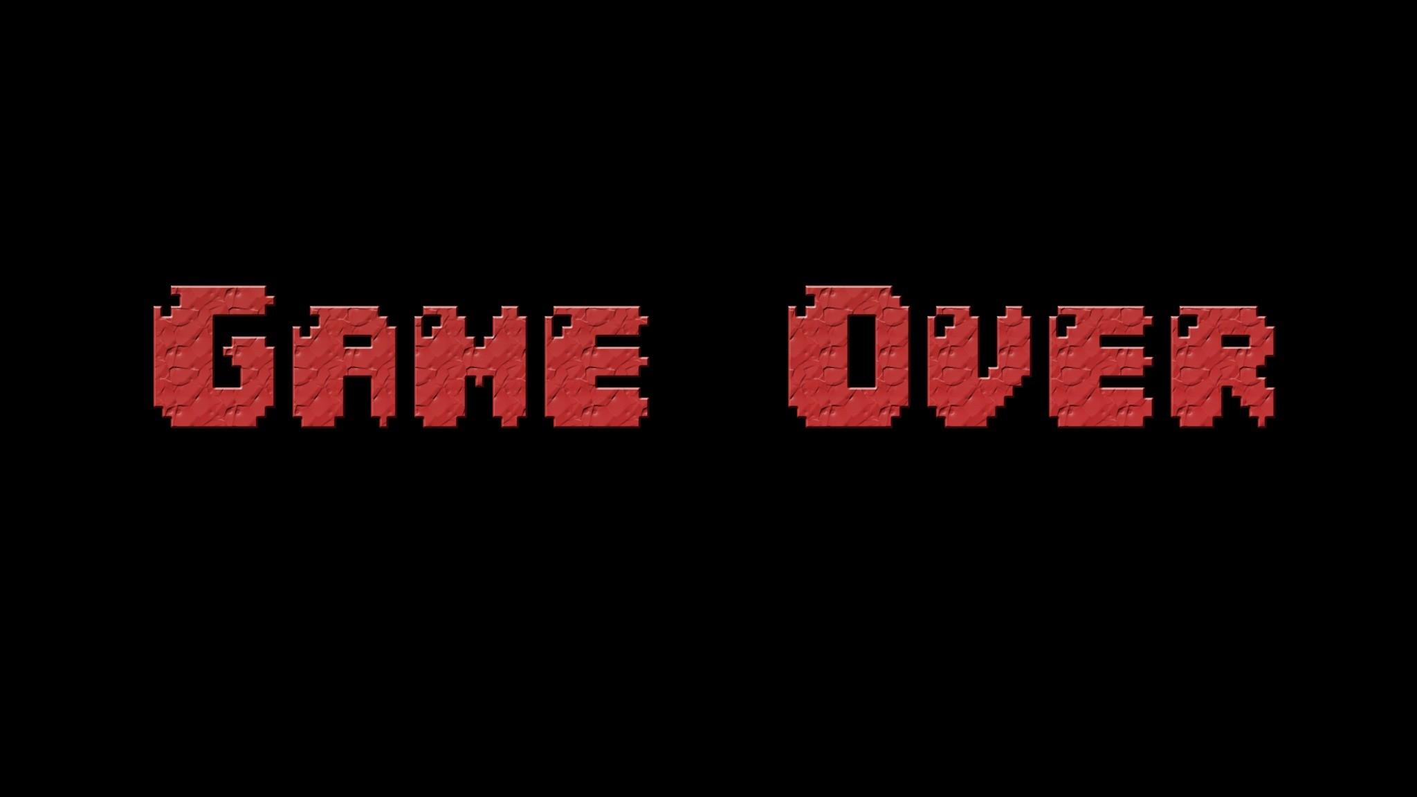 Download Deadpool <b>Game Logo</b> HD 4k <b>