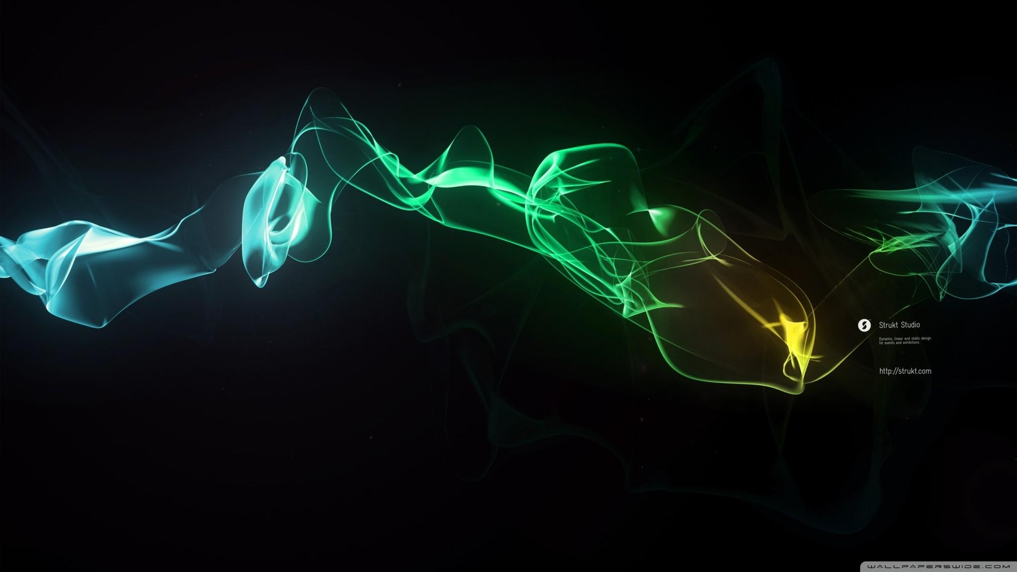 Smoke Wallpaper #159 2560×1440 pixel Exotic Wallpaper @ Cuzzsoft .