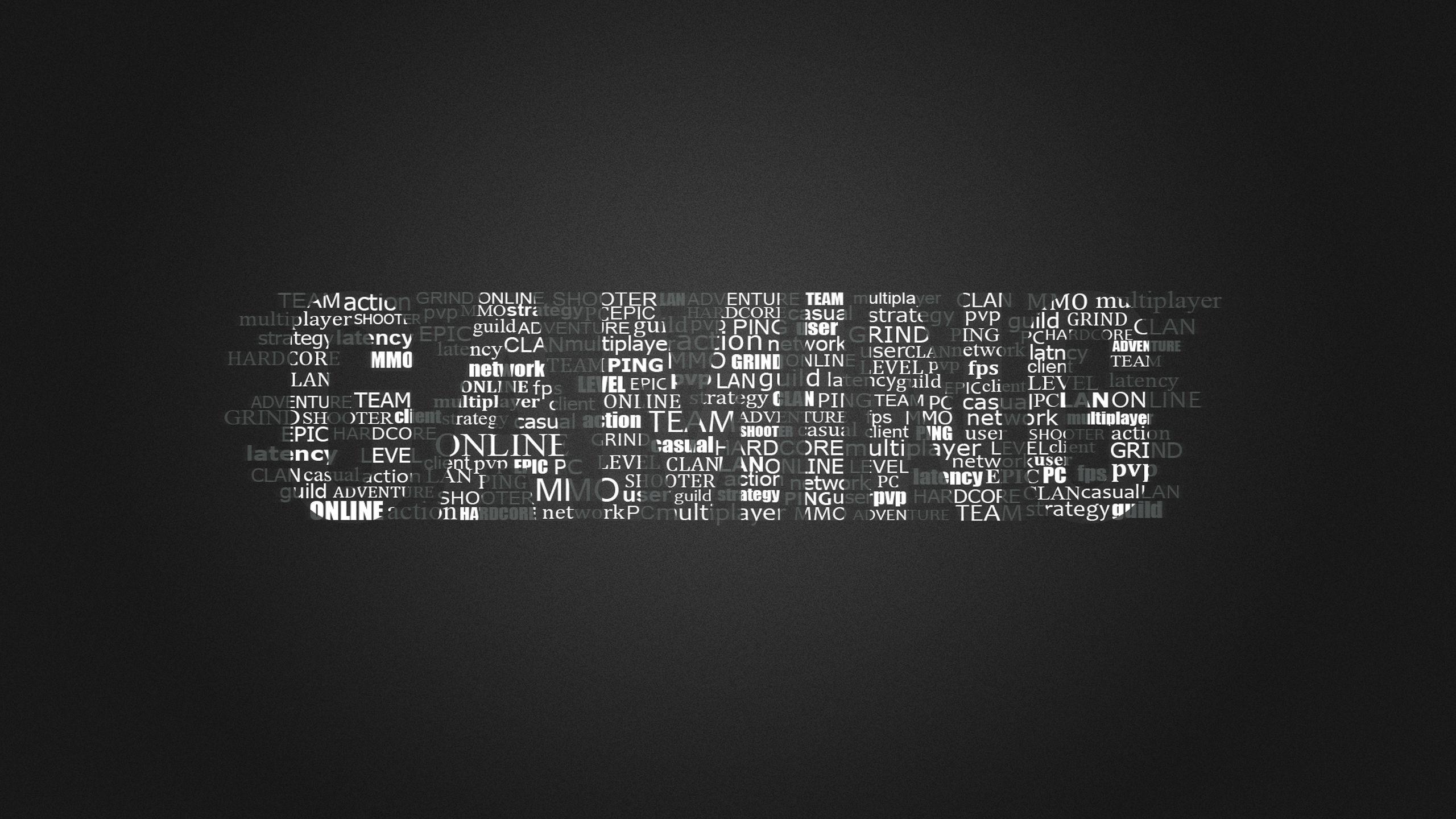 2048×1152 Gaming Wallpaper – WallpaperSafari (2560×1440)