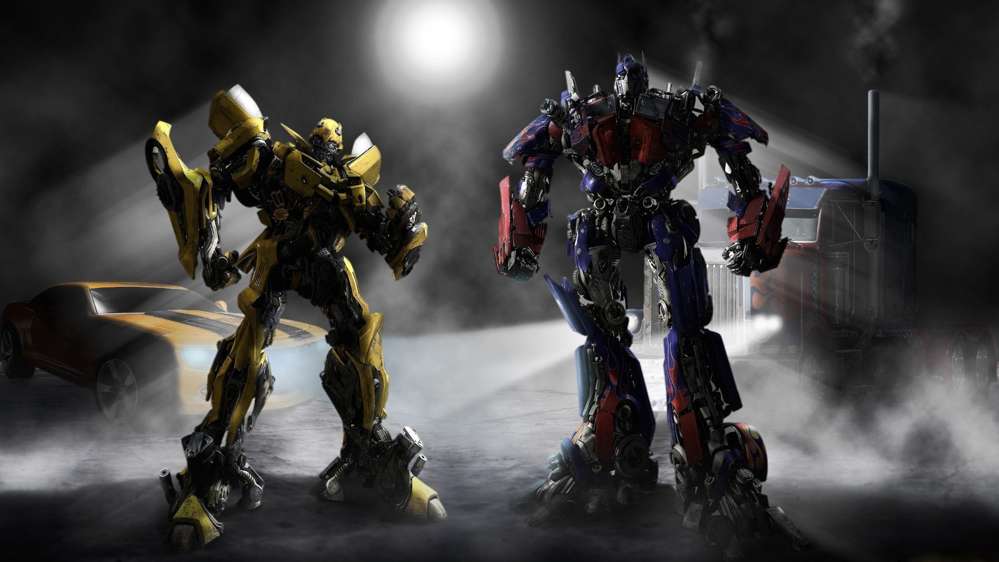 video games transformers robots the game wallpaper