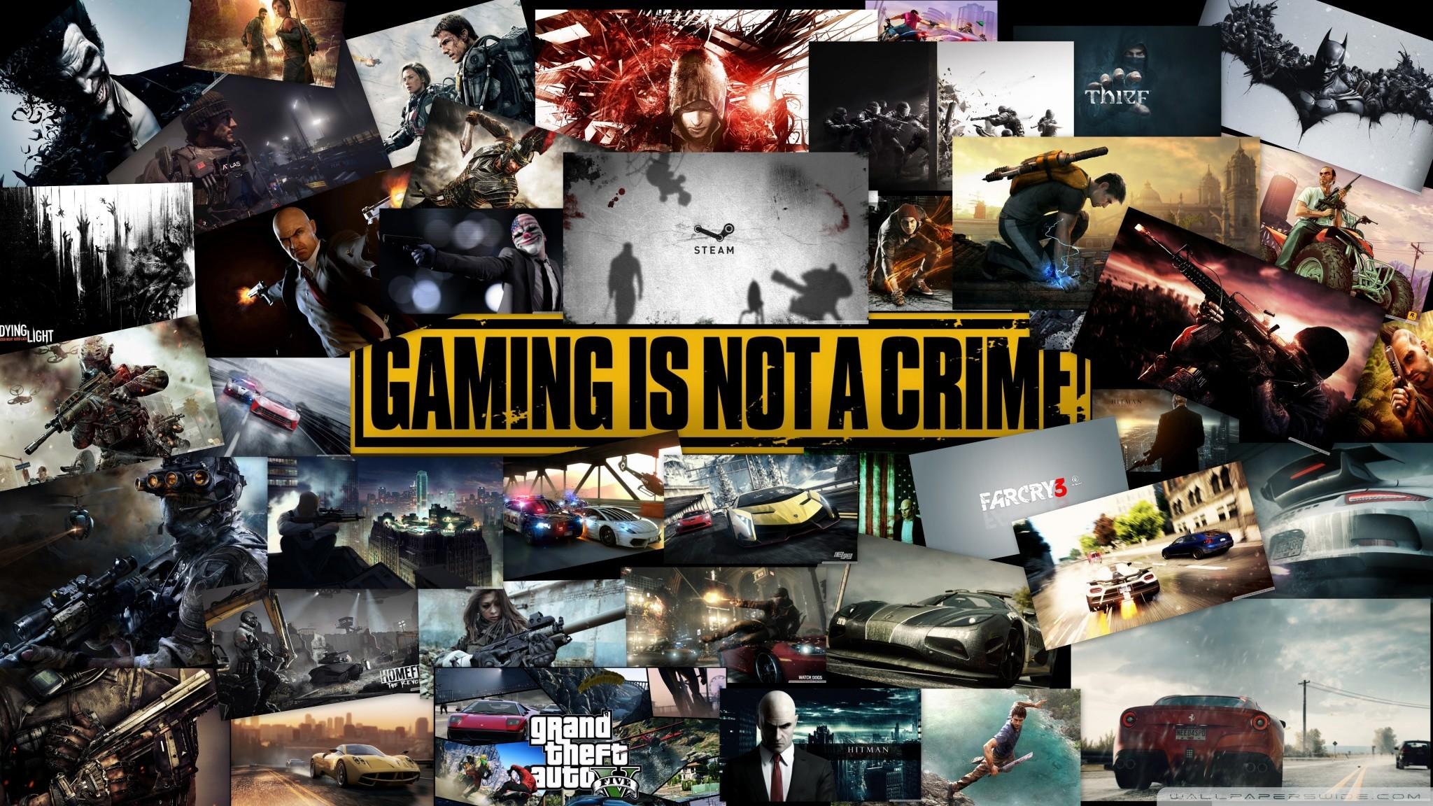 86 20481152 Gaming