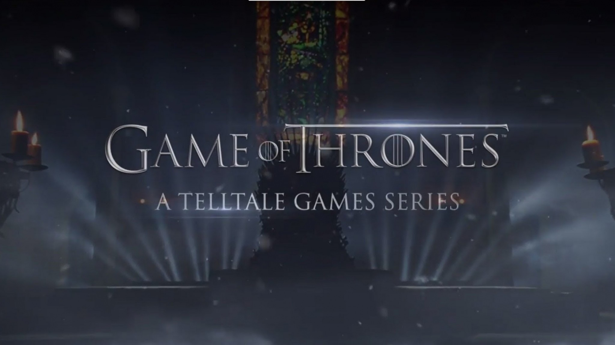 Wallpaper game of thrones a telltale games series, macos, mobile,  pc,