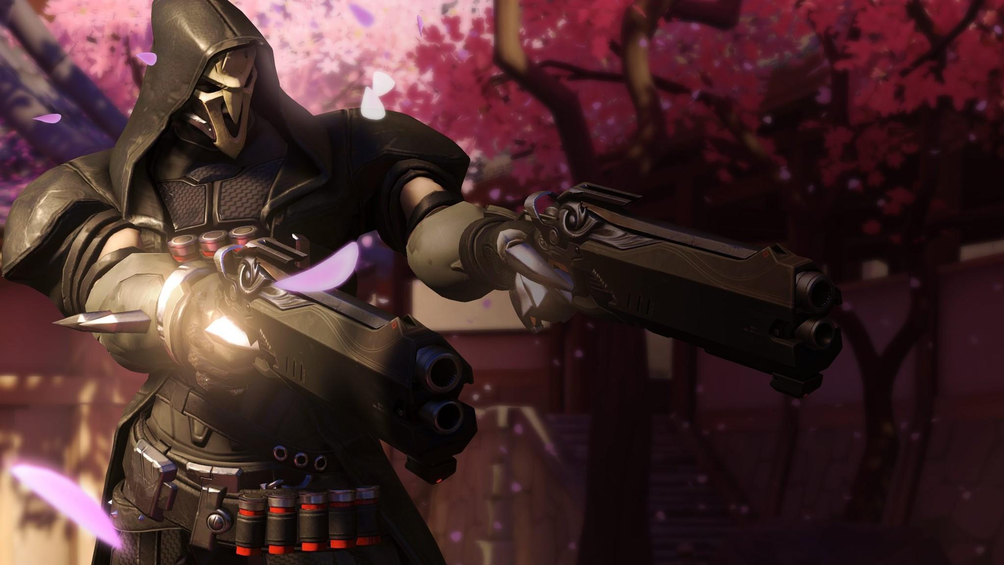 overwatch-game-wallpaper.jpg