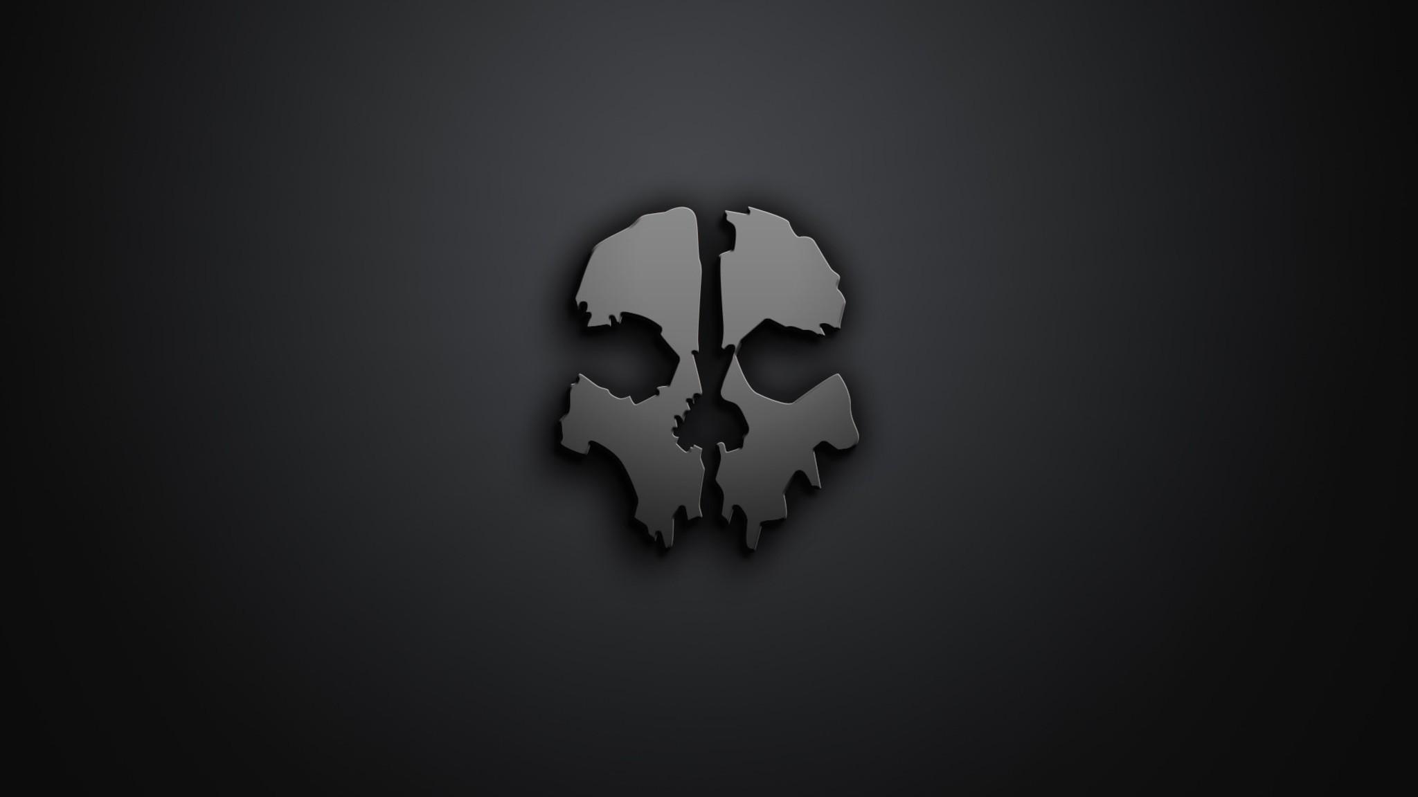 … dishonored-skull-wallpaper.jpg …