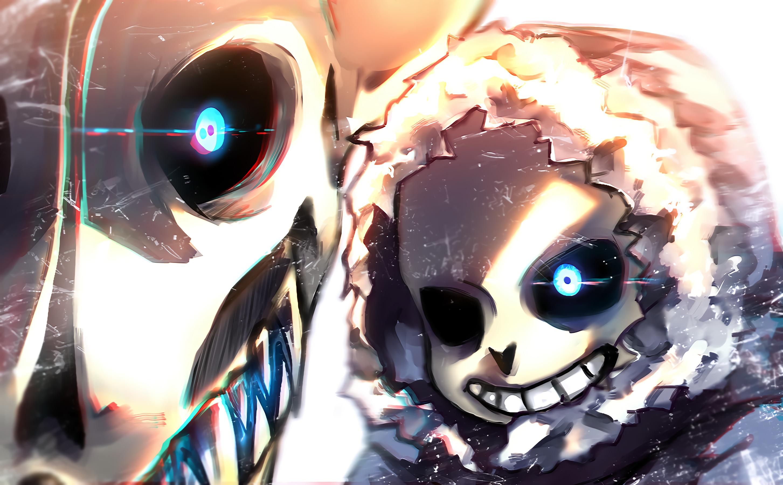 HD Wallpaper | Background ID:736957. Video Game Undertale