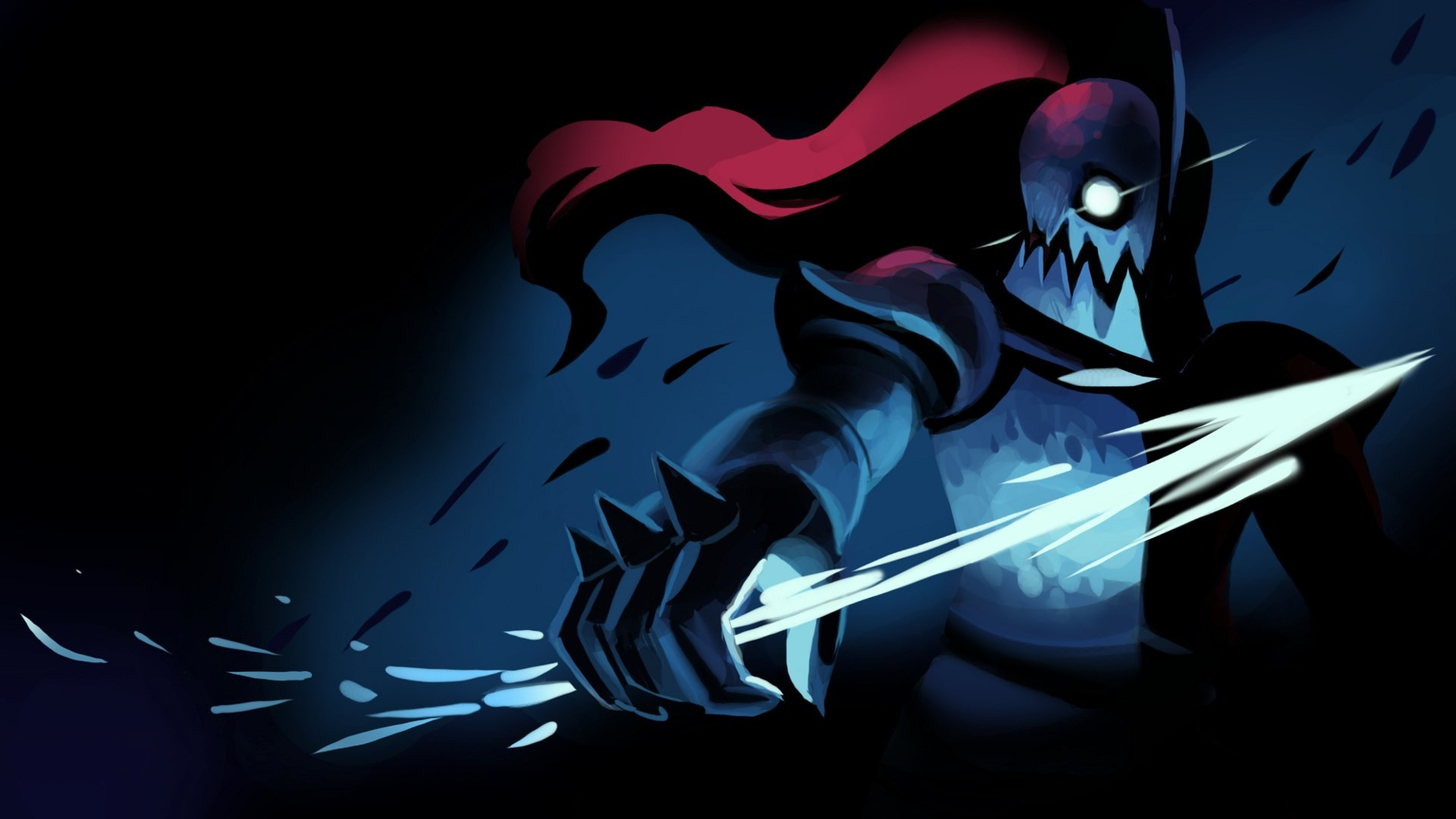 Awesome undertale pic – undertale category