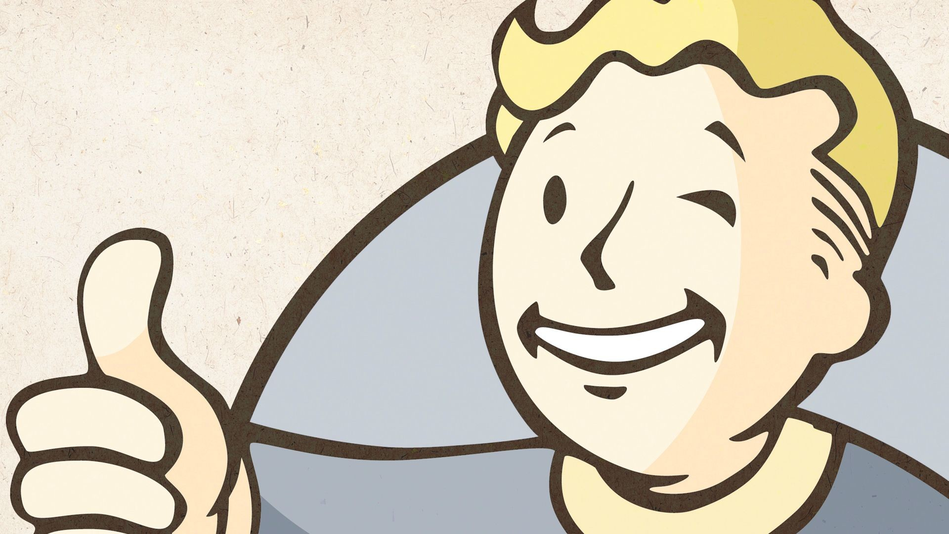 Fallout 4 clipart hd
