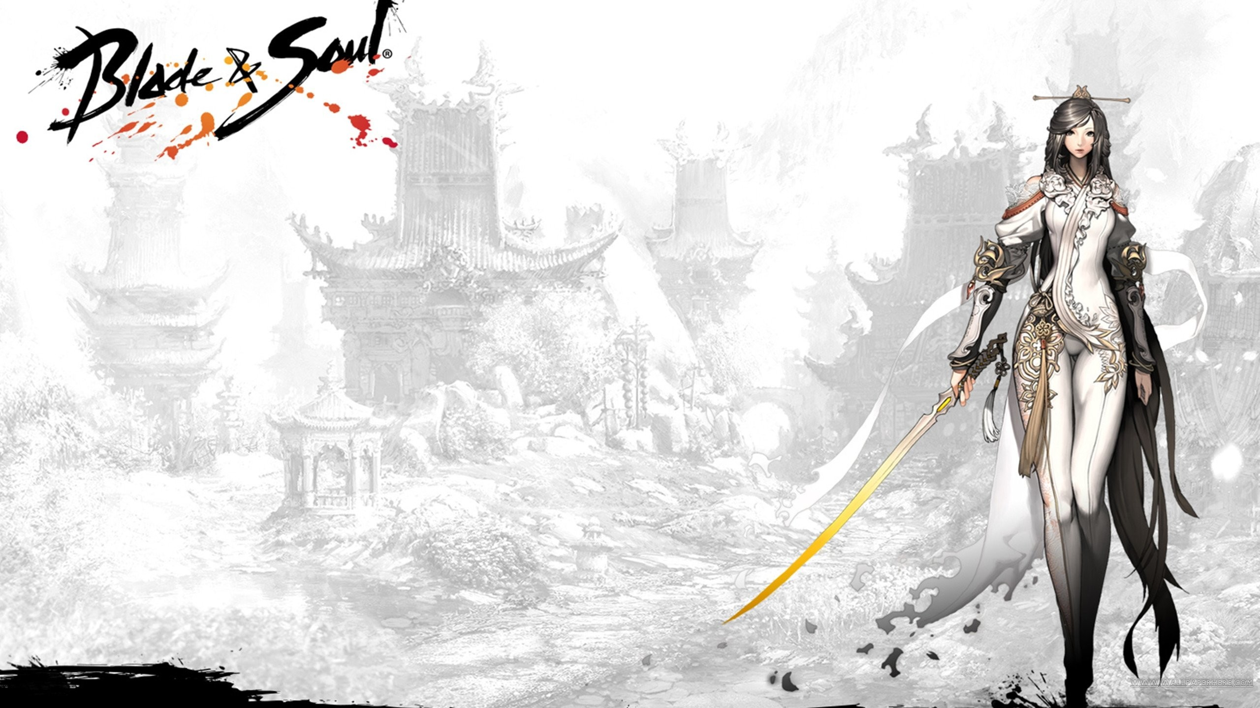 wallpaper.wiki-Blade-and-Soul-Background-HD-PIC-
